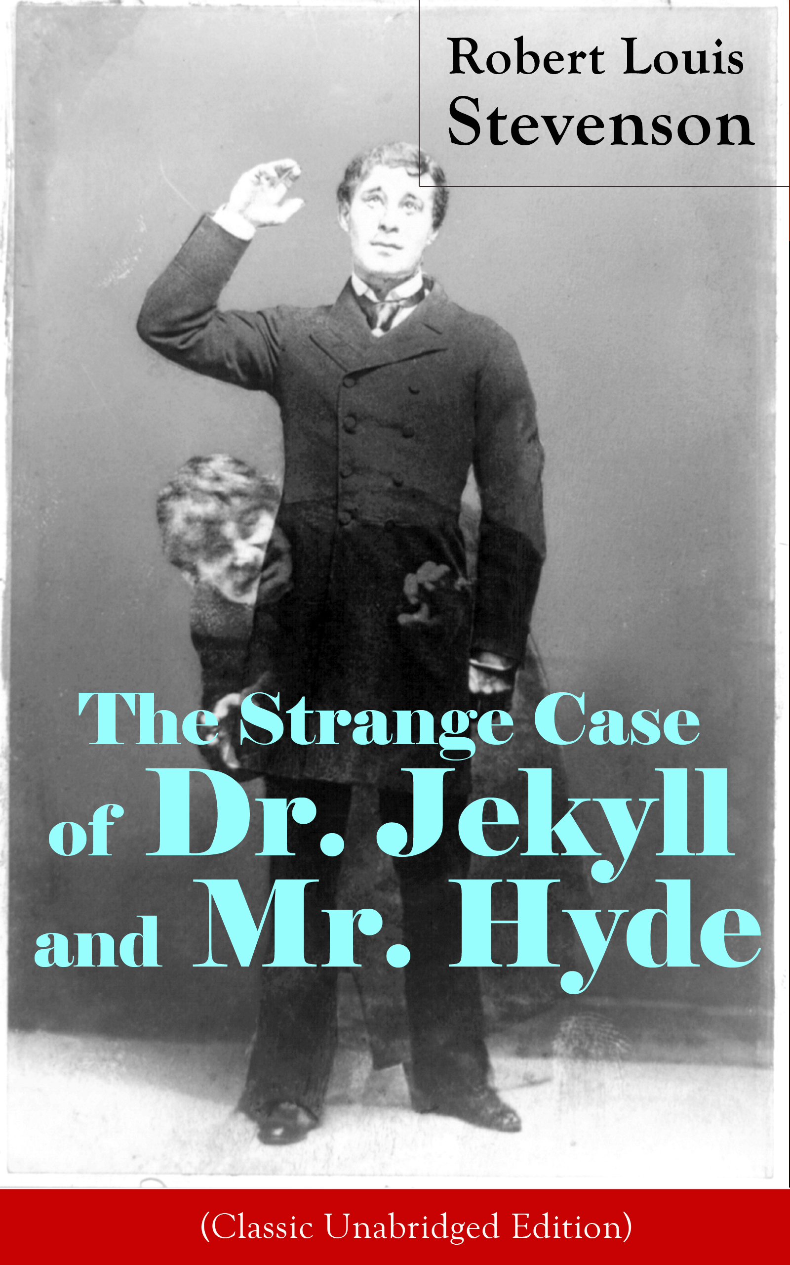 цена Robert Louis Stevenson The Strange Case of Dr. Jekyll and Mr. Hyde (Classic Unabridged Edition) онлайн в 2017 году
