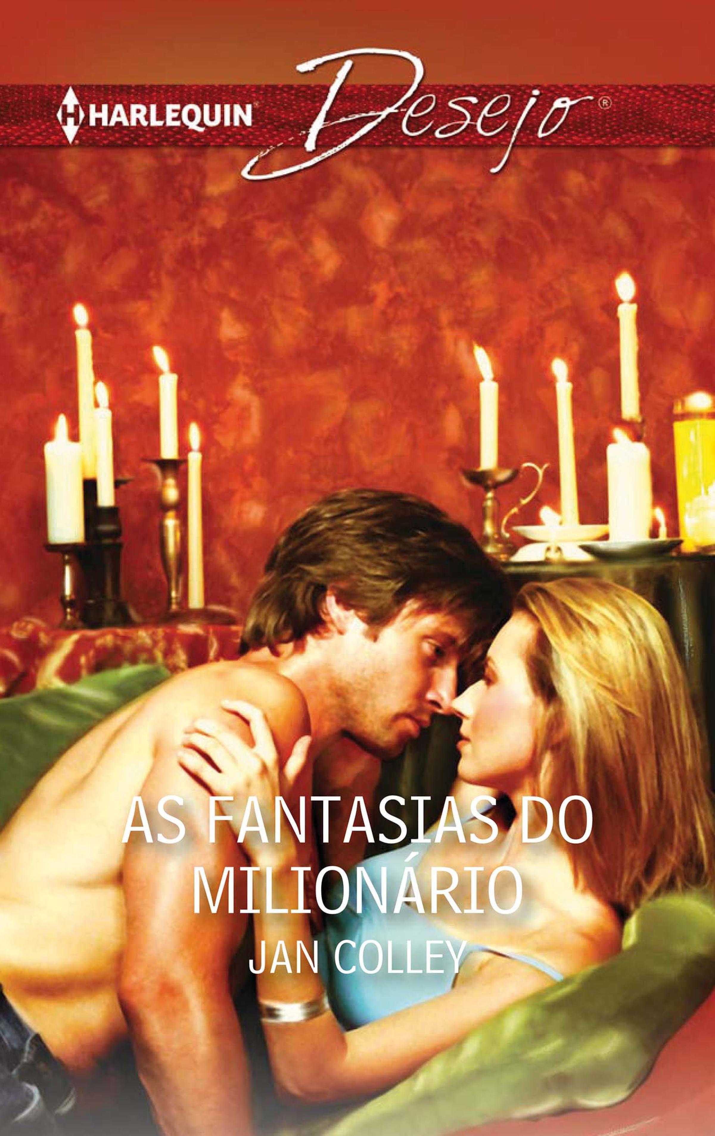 Jan Colley As fantasias do milionário barbara colley dangerous memories