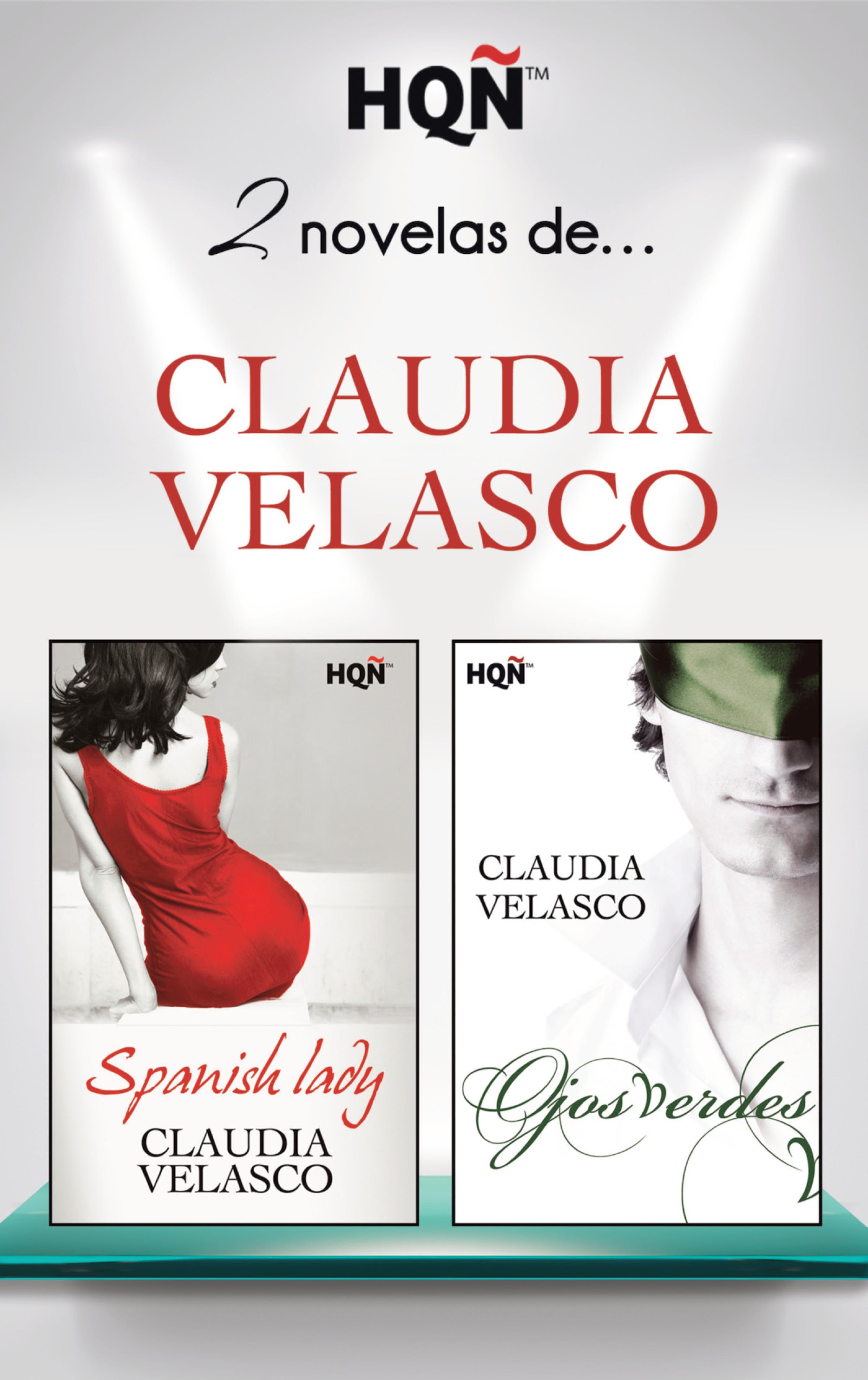Claudia Velasco Pack HQÑ Claudia Velasco полуприлегающая толстовка с карманами claudia nichole