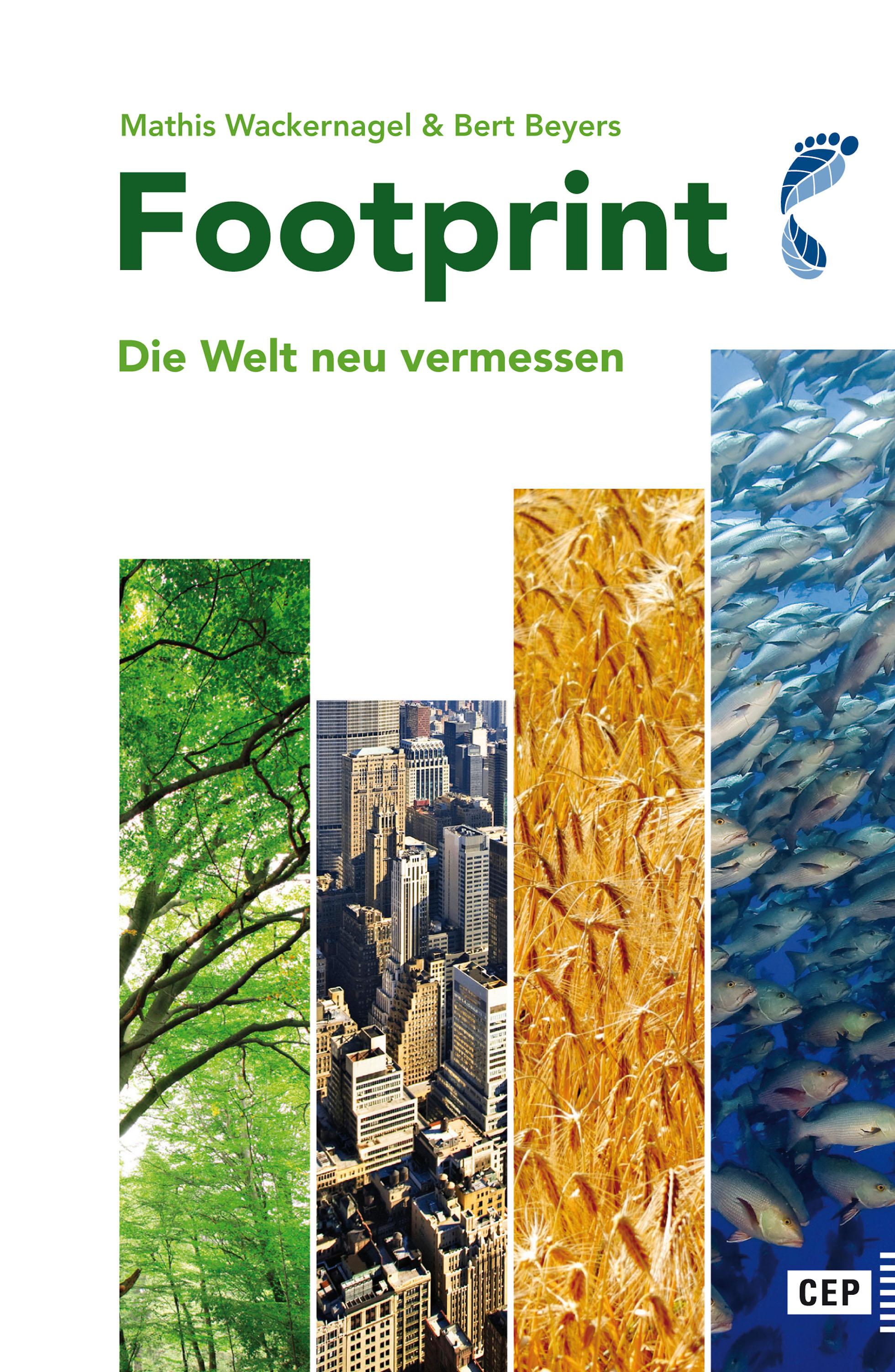 Mathis Wackernagel Footprint lora mathis the women widowed to themselves