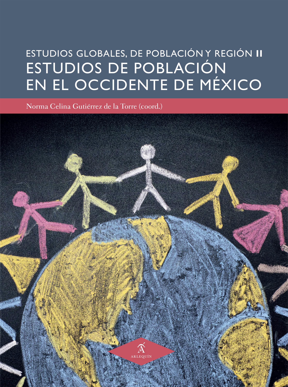 María Dolores Ávila Jiménez Estudios de población en el Occidente de México dolores ibarruri el unico camino