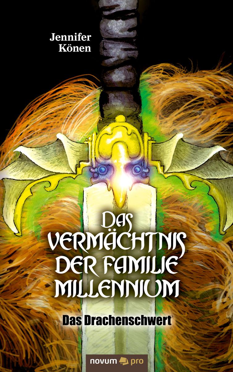 Jennifer Konen Das Vermächtnis der Familie Millennium nina federer das vermächtnis der venus
