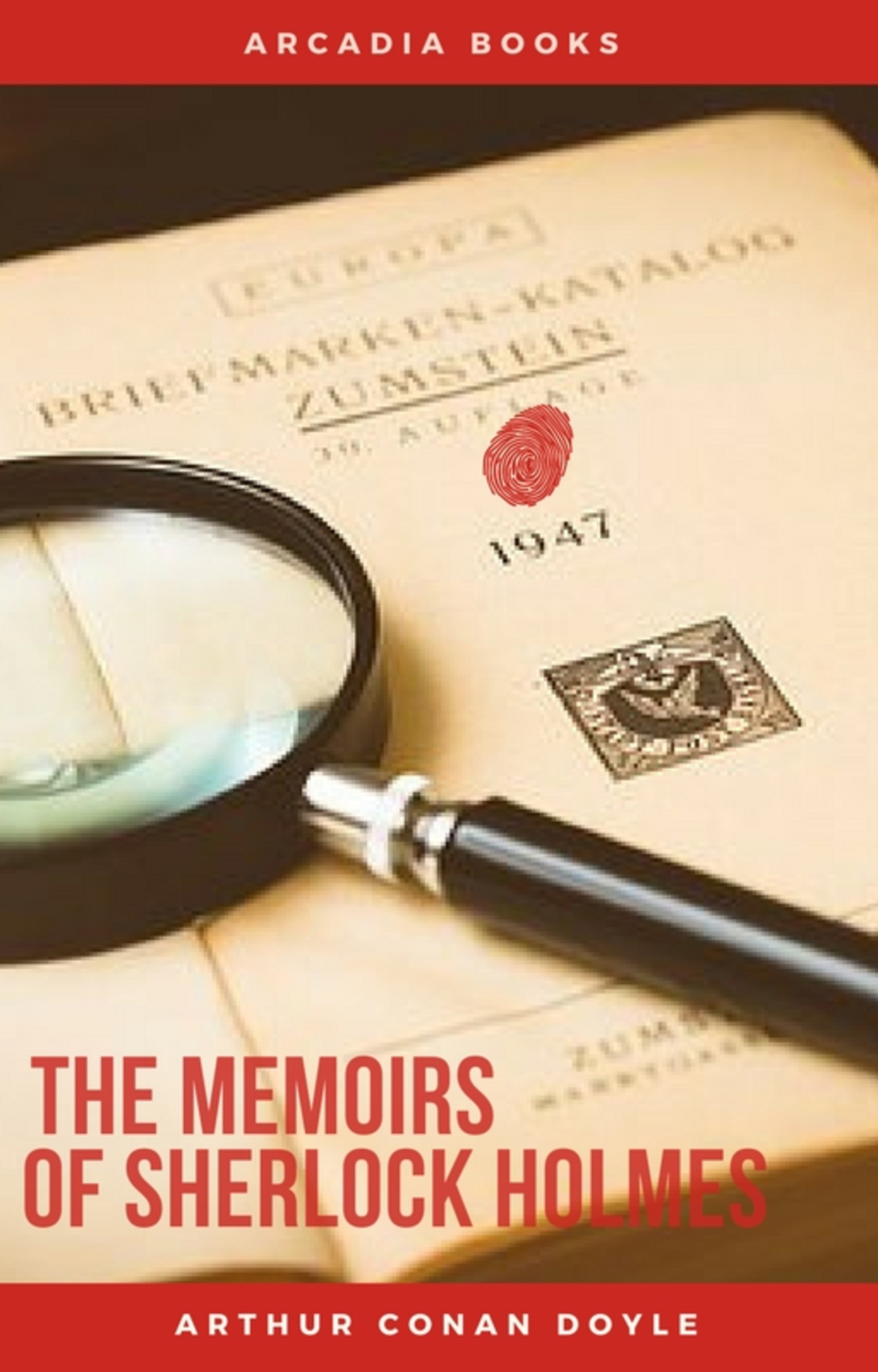 Артур Конан Дойл Arthur Conan Doyle: The Memoirs of Sherlock Holmes (The Sherlock Holmes novels and stories #4) конан дойл а рассказы о шерлоке холмсе пестрая лента голубой карбункул the stories about sherlock holmes the speckled band the blue carbuncle уровень 2