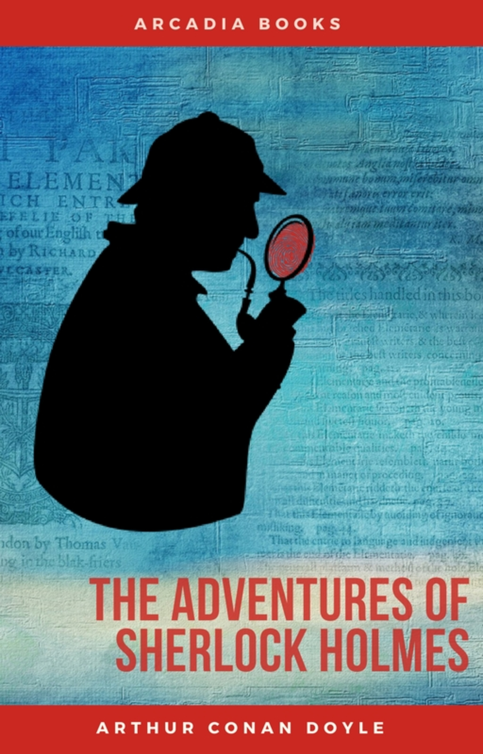 Артур Конан Дойл Arthur Conan Doyle: The Adventures of Sherlock Holmes (The Sherlock Holmes novels and stories #3) конан дойл а рассказы о шерлоке холмсе пестрая лента голубой карбункул the stories about sherlock holmes the speckled band the blue carbuncle уровень 2