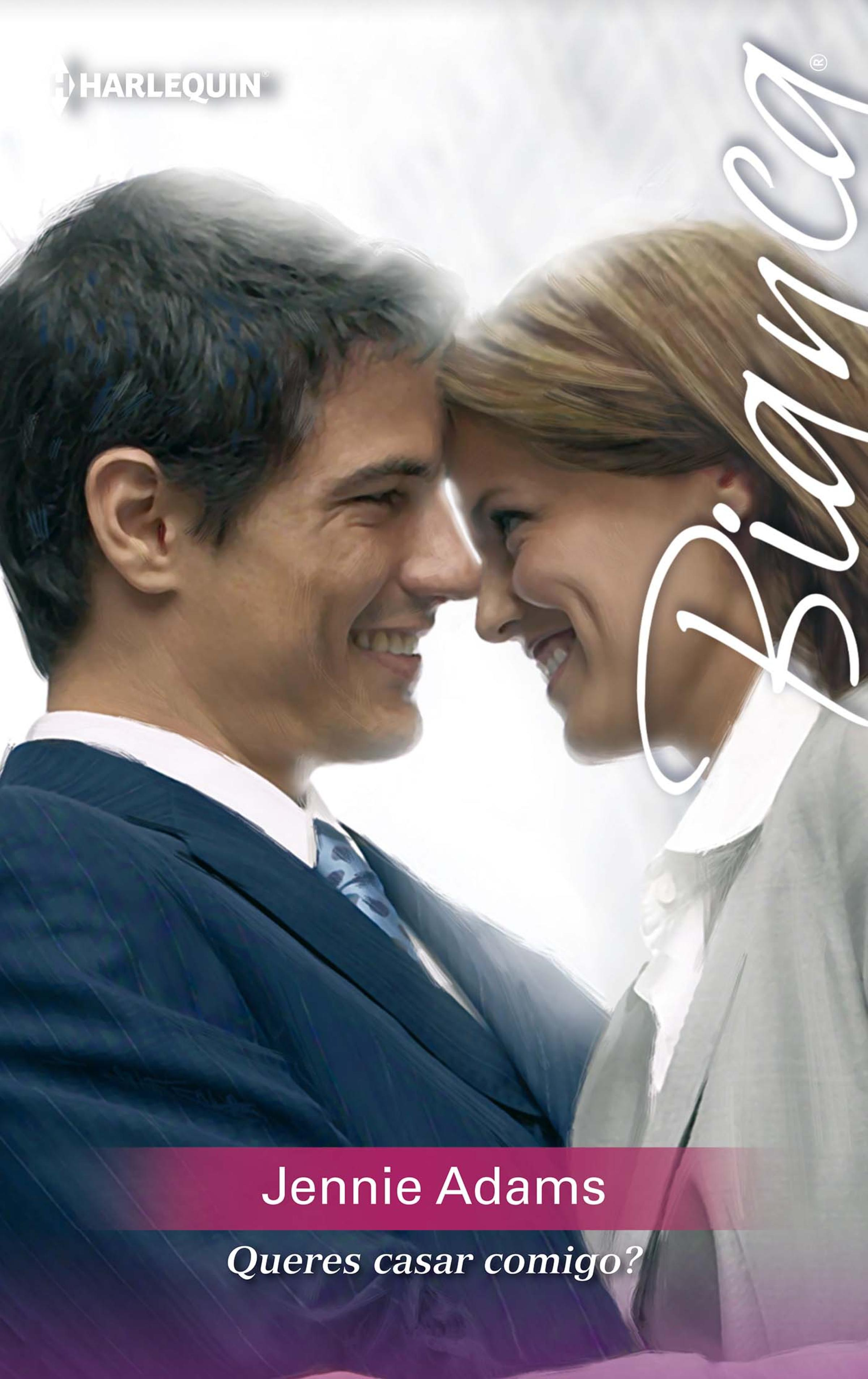 Jennie Adams Queres casar comigo? jennie adams the boss s convenient bride