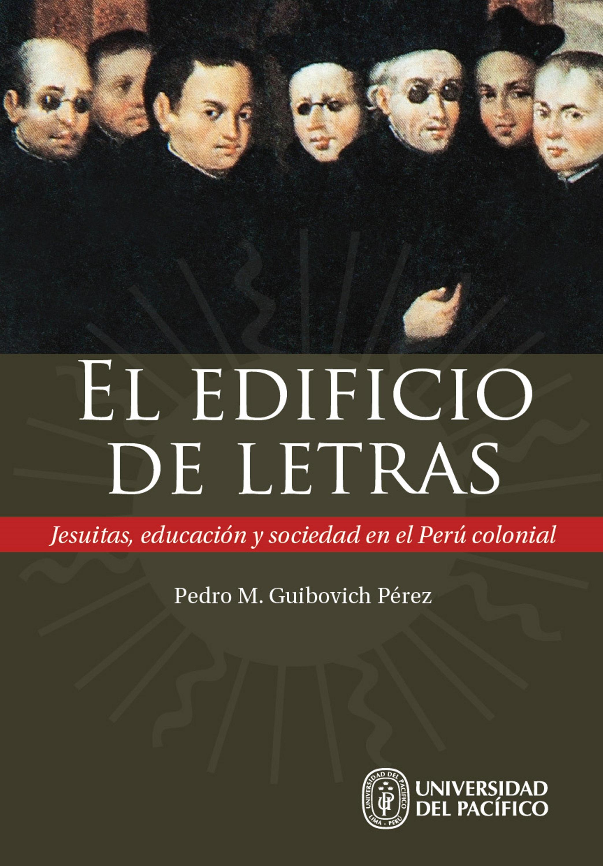 Pedro Guibovich El edificio de letras fernão lopes chronica de el rei d pedro i portuguese edition