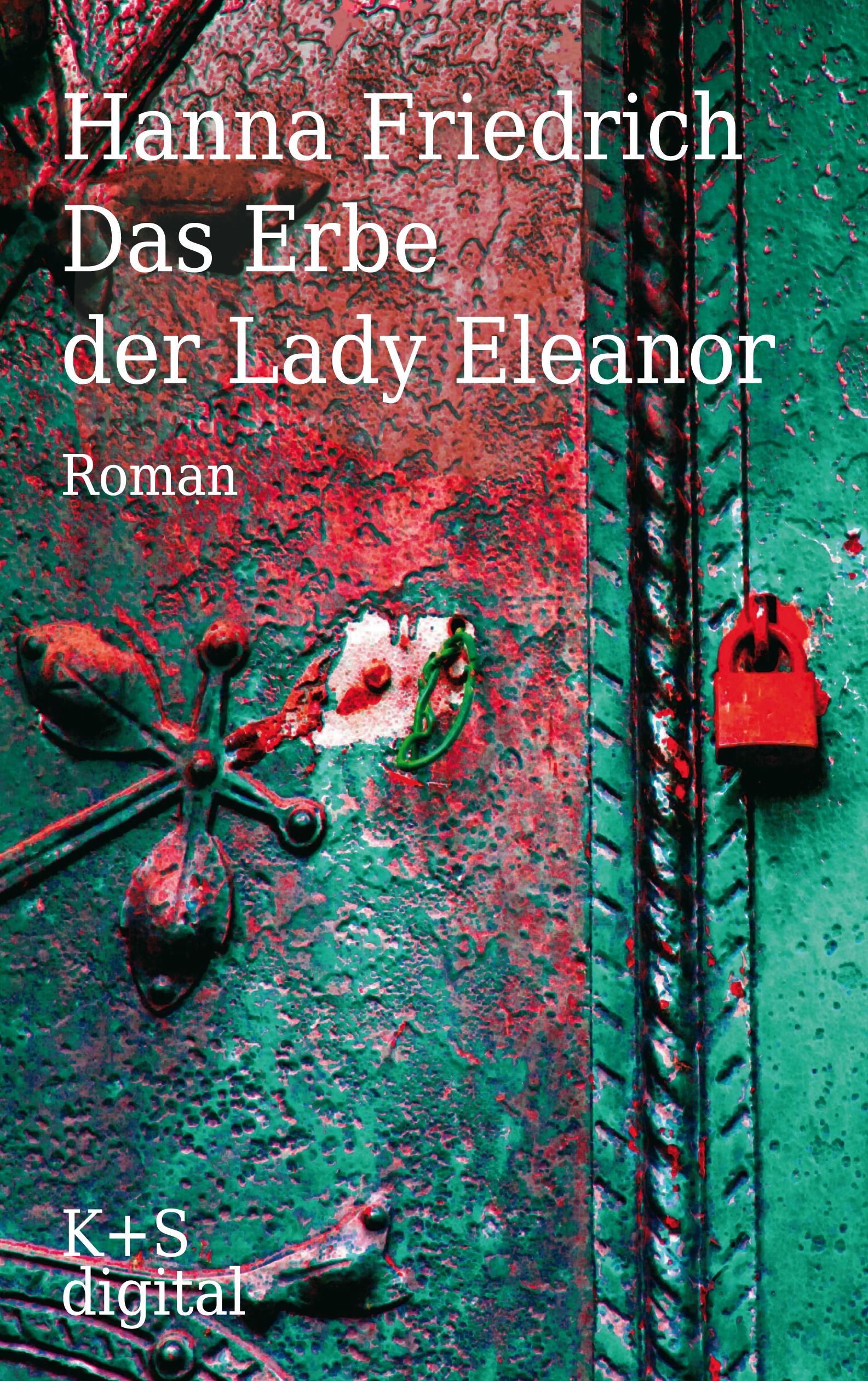 Hanna Friedrich Das Erbe der Lady Eleanor friedrich brockhaus das legitimitatsprincip german edition