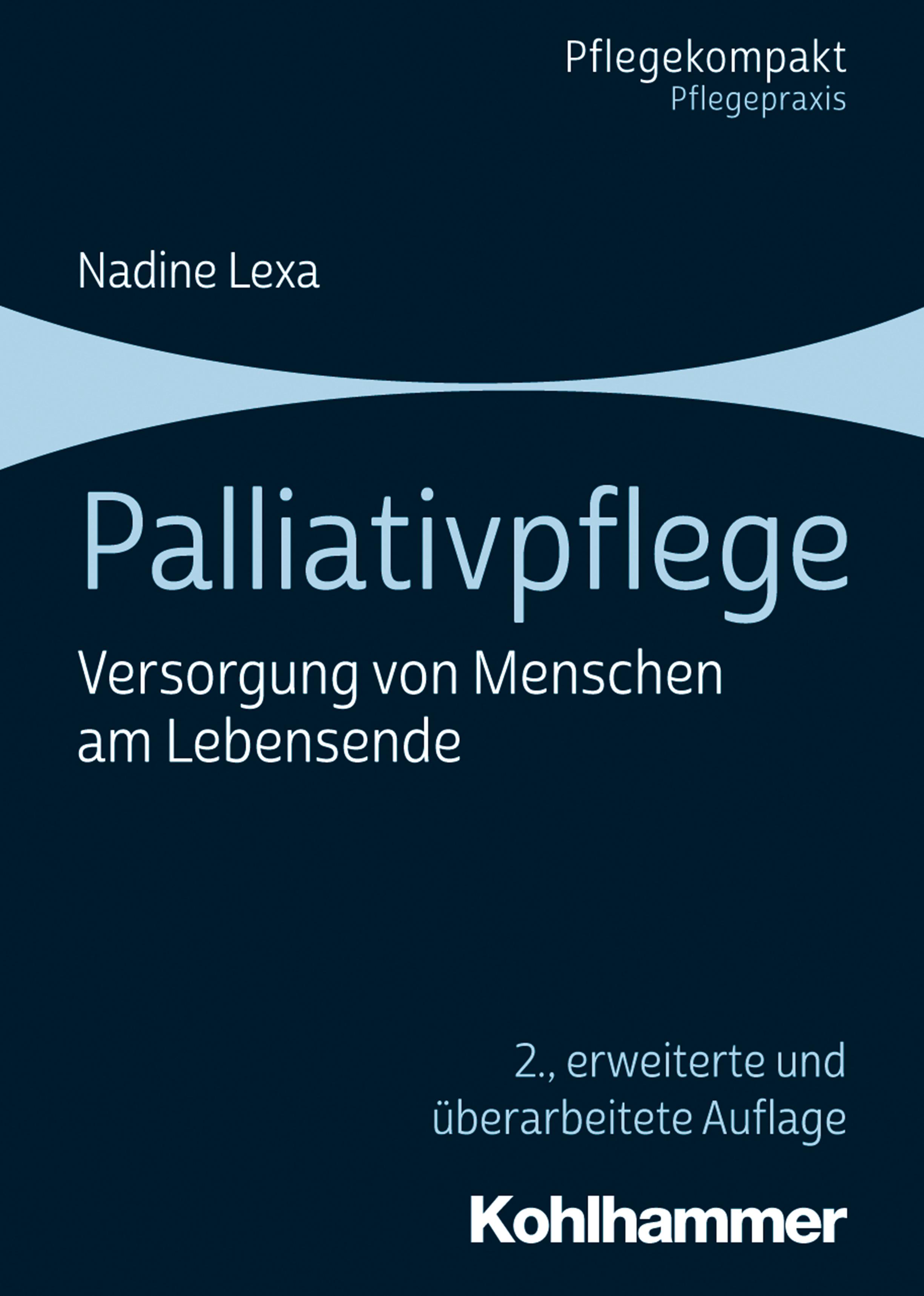 Nadine Lexa Palliativpflege nadine traulsen beschleunigtes magnetic particle imaging