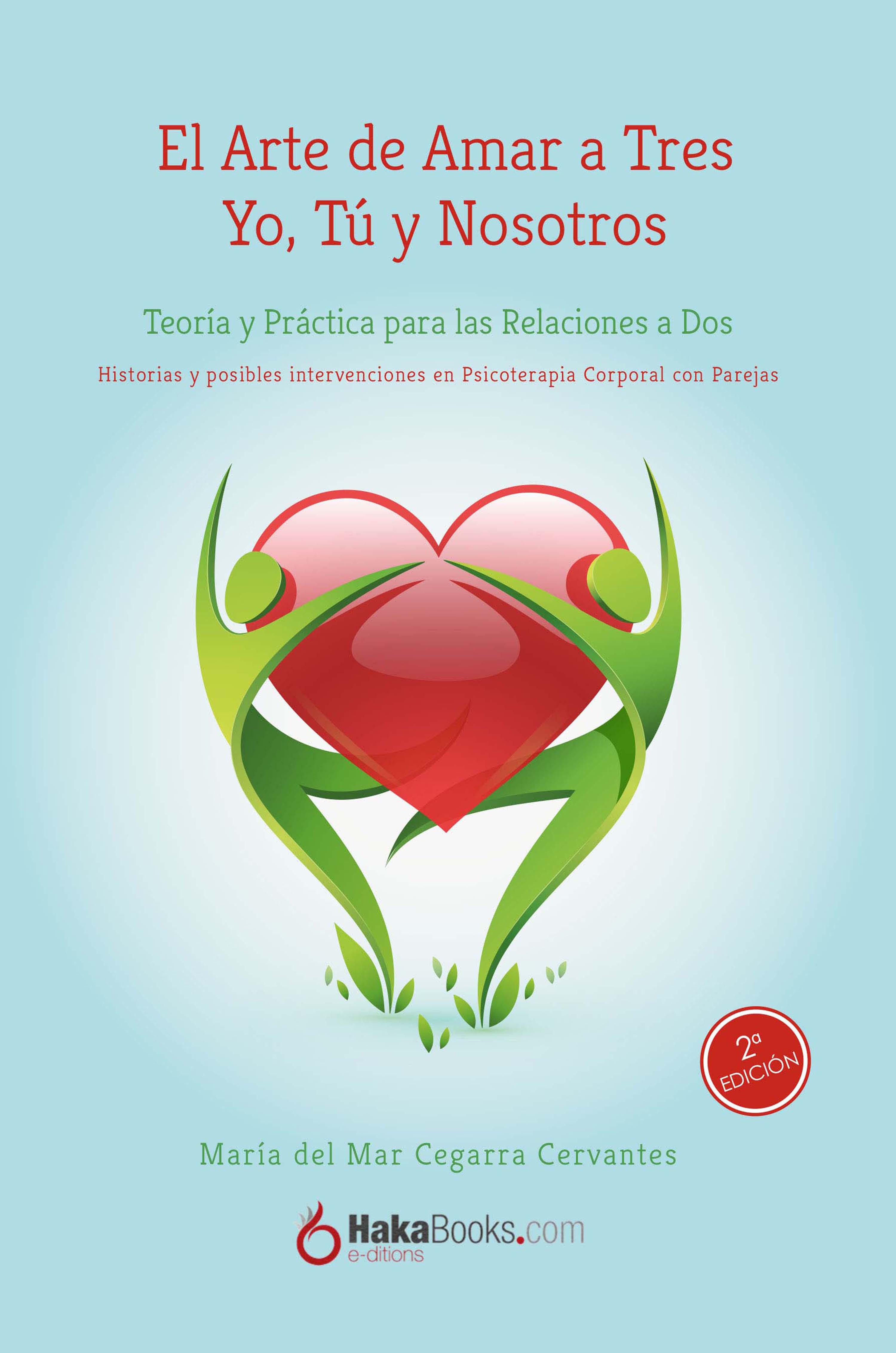 цена на Maria del Mar Cegarra Cervantes El arte de amar a tres