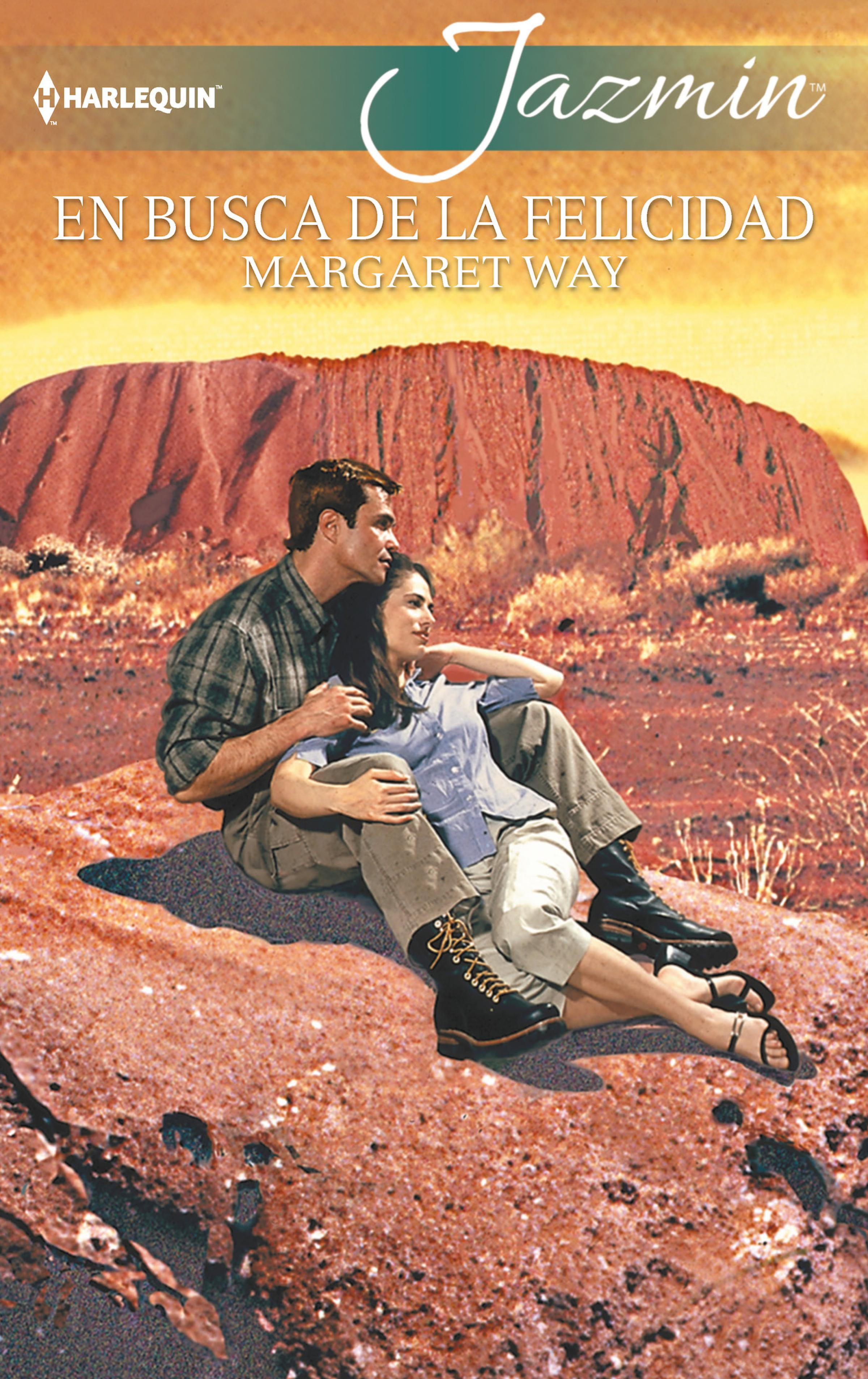 Margaret Way En busca de la felicidad kristin gabriel en busca de marido