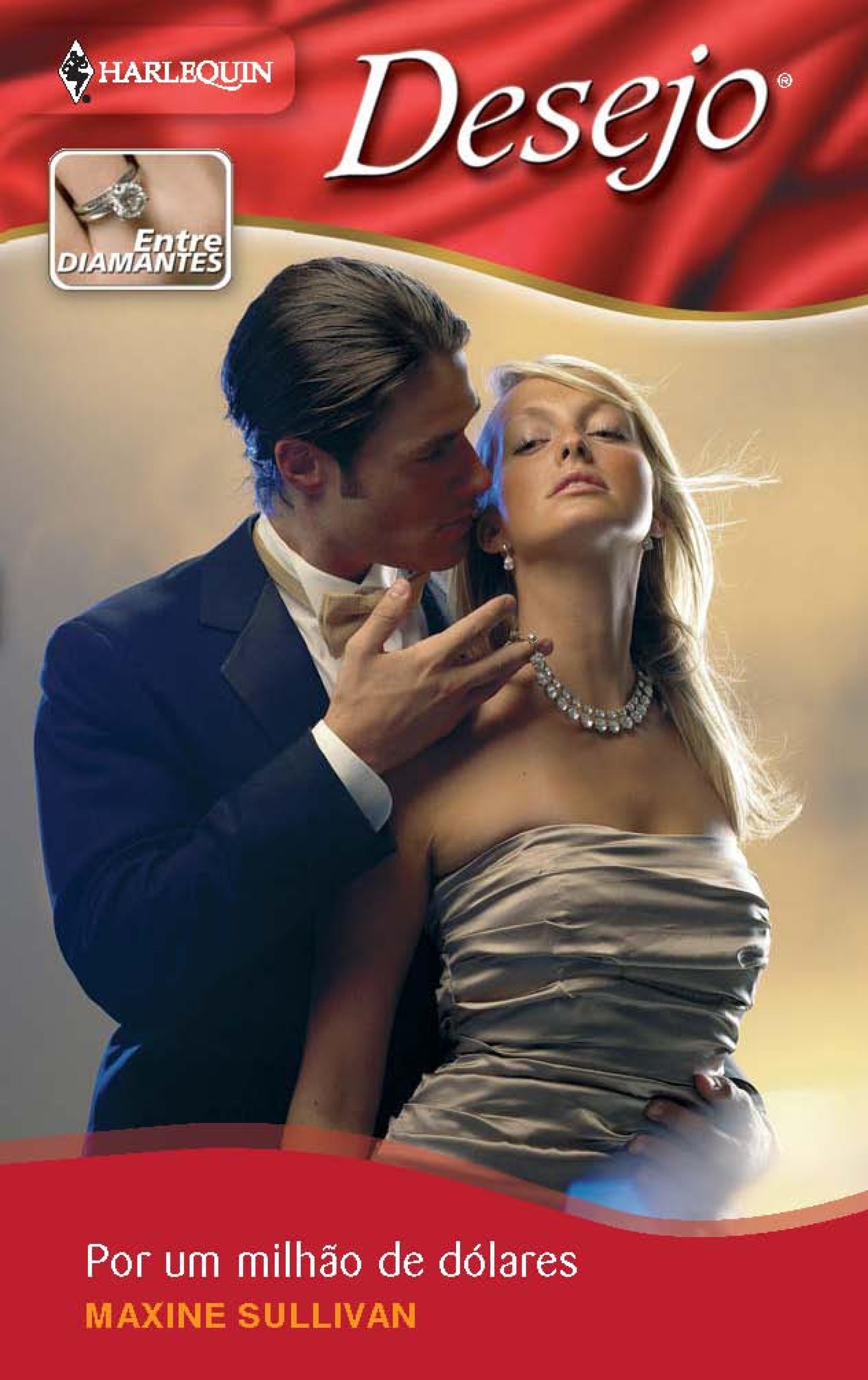 Maxine Sullivan Por um milhão de dólares maxine sullivan ¿venganza o pasión
