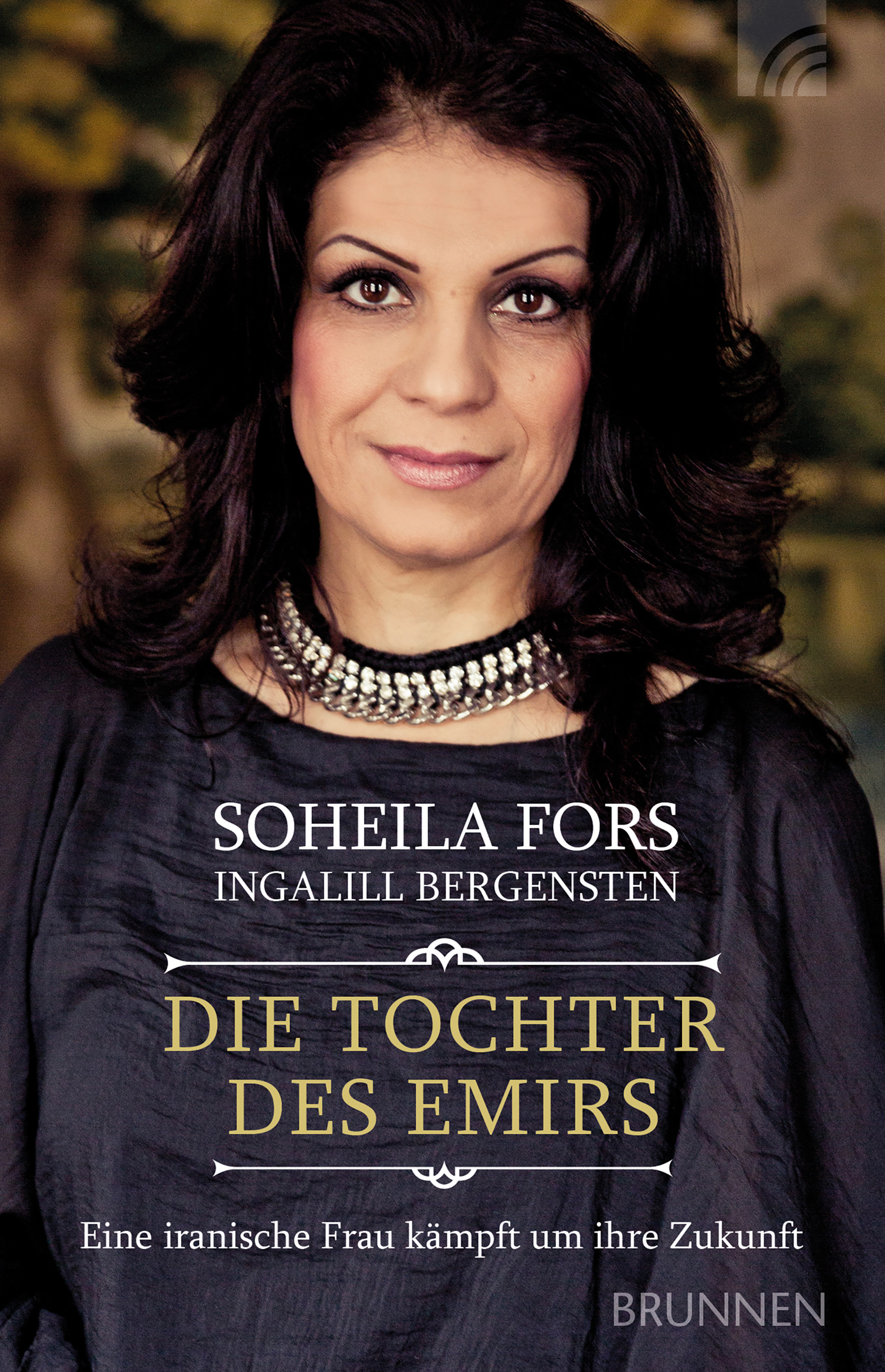 Soheila Fors Die Tochter des Emirs брюки fors брюки