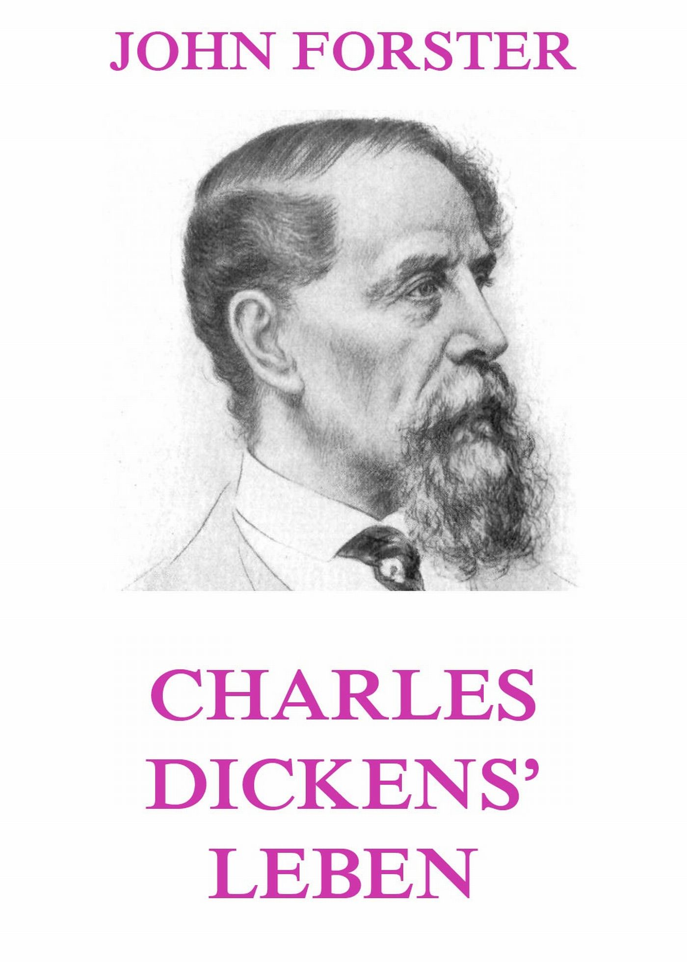 цена John Reinhold Forster Charles Dickens' Leben онлайн в 2017 году