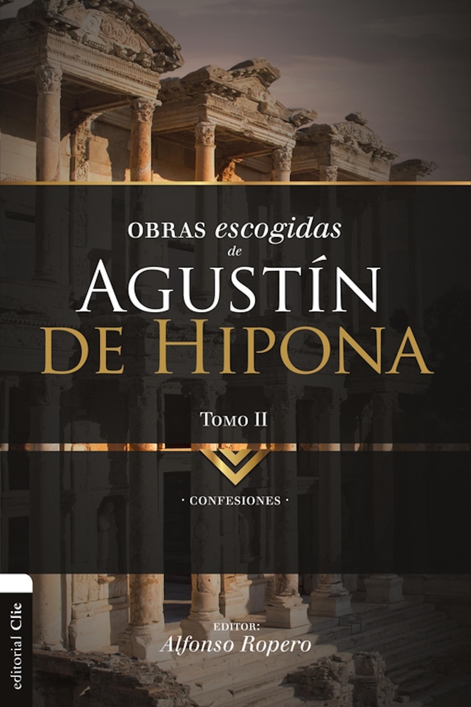 Отсутствует Obras Escogidas de Agustín de Hipona 2 недорого