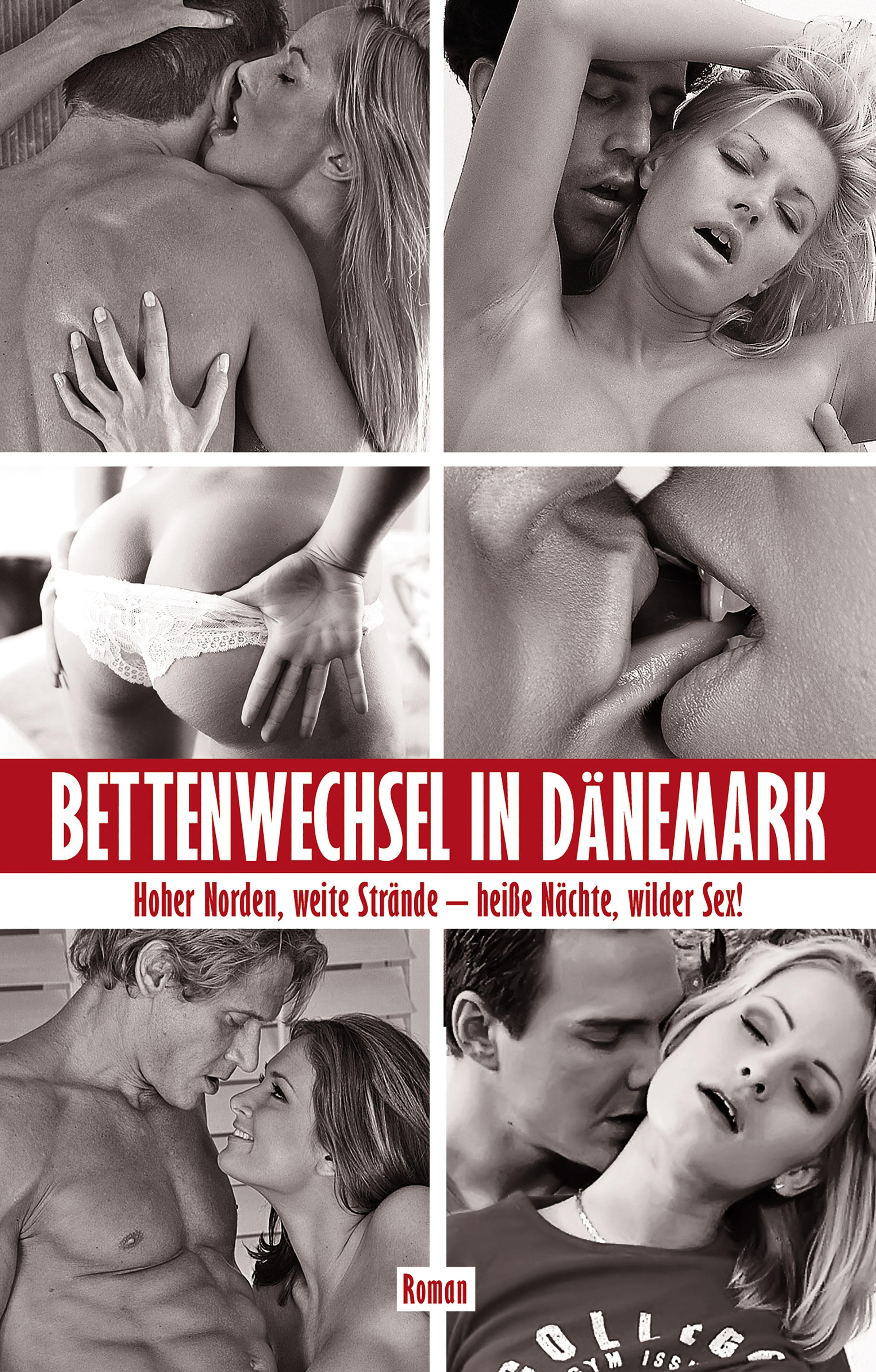 Diane Bertini Bettenwechsel in Dänemark все цены