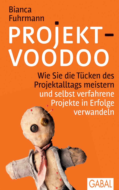 Bianca Fuhrmann Projekt-Voodoo® anna macek projekt chelsea