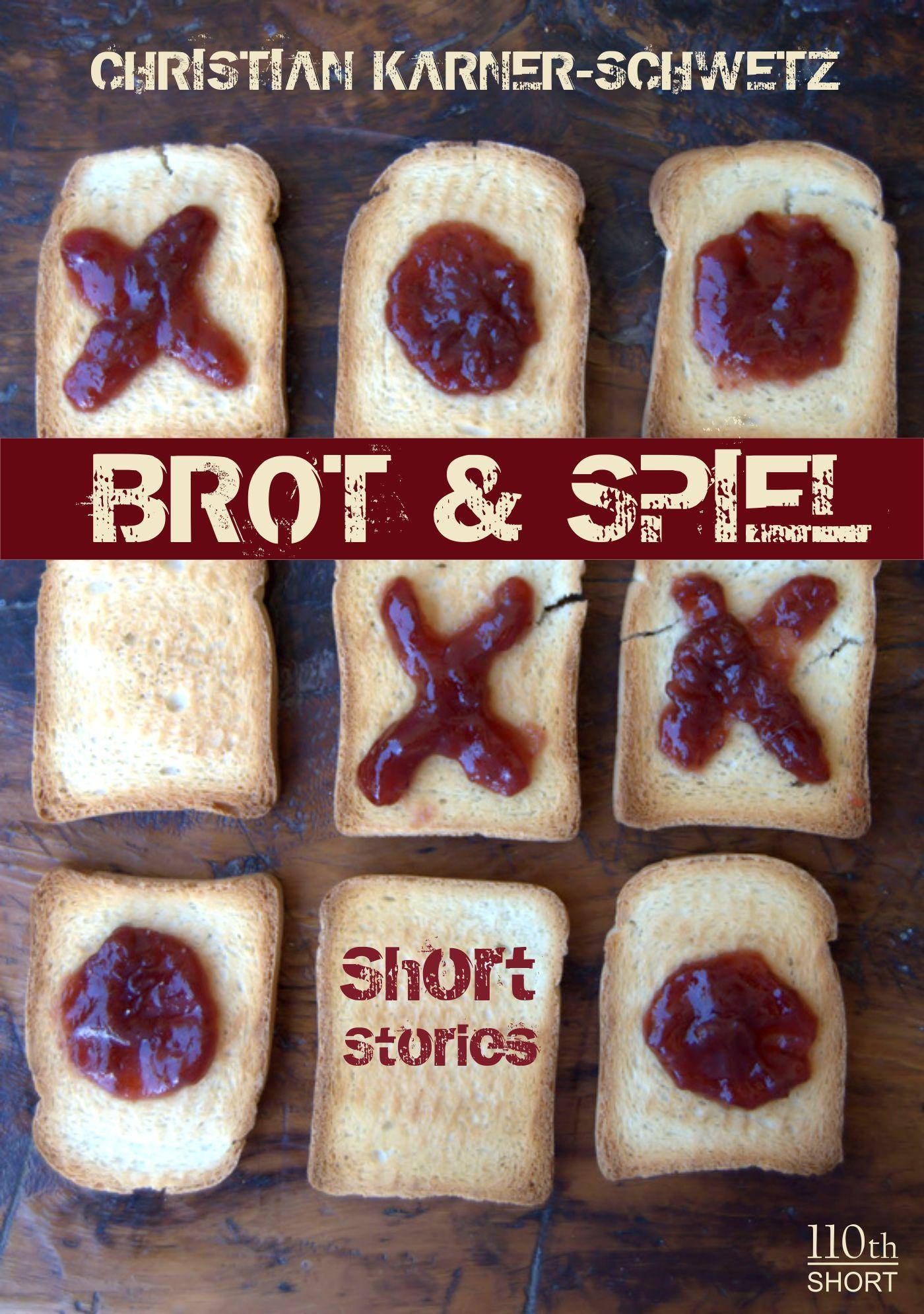 Zwischen Brot & Spiel ( Christian  Karner-Schwetz  )