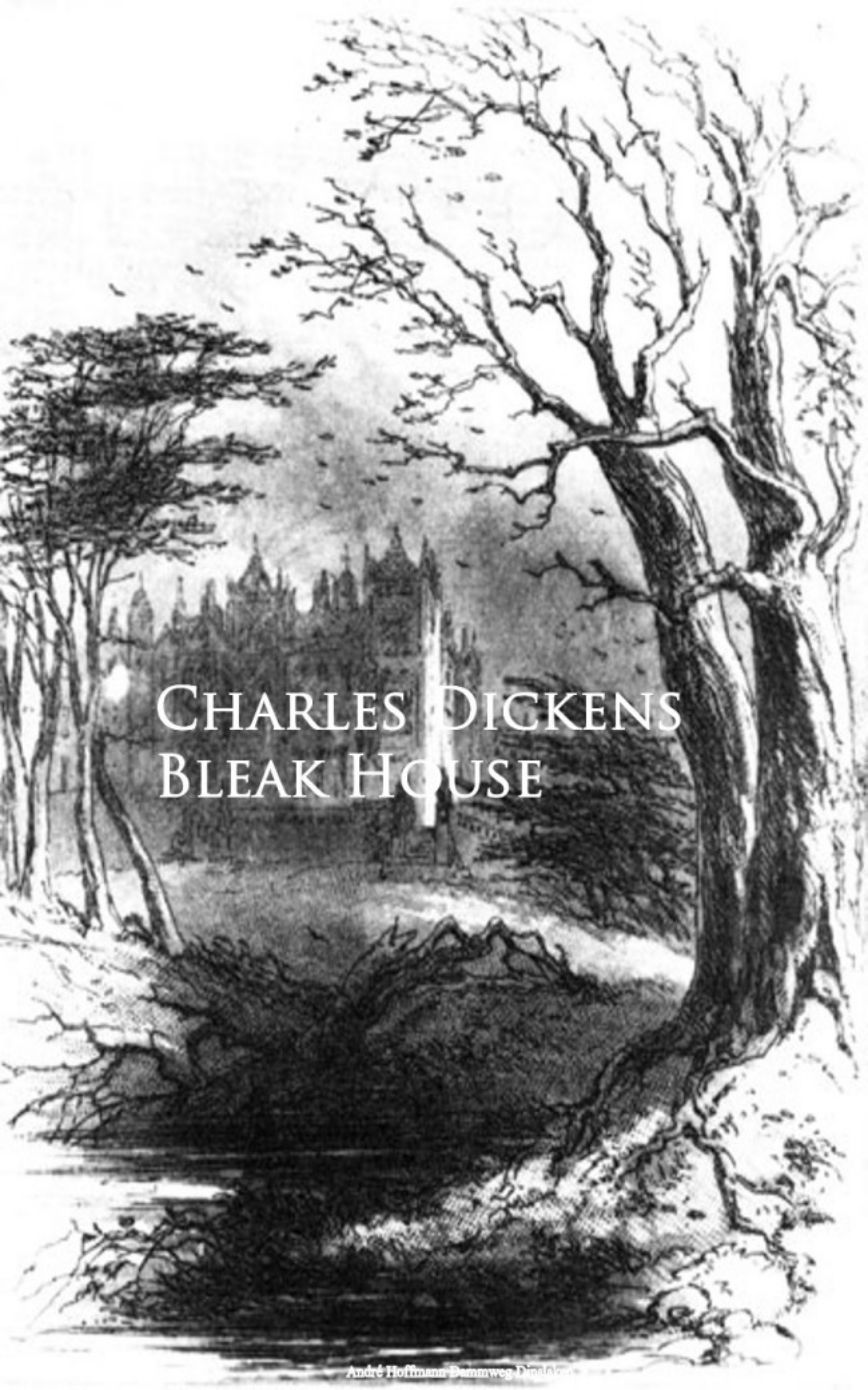 цена Charles Dickens Bleak House онлайн в 2017 году