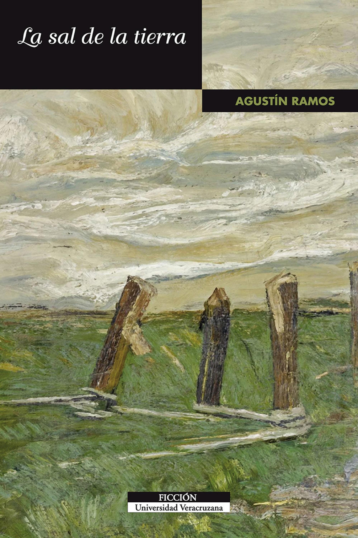 Agustín Ramos La sal de la tierra ibanez b la tierra de todos