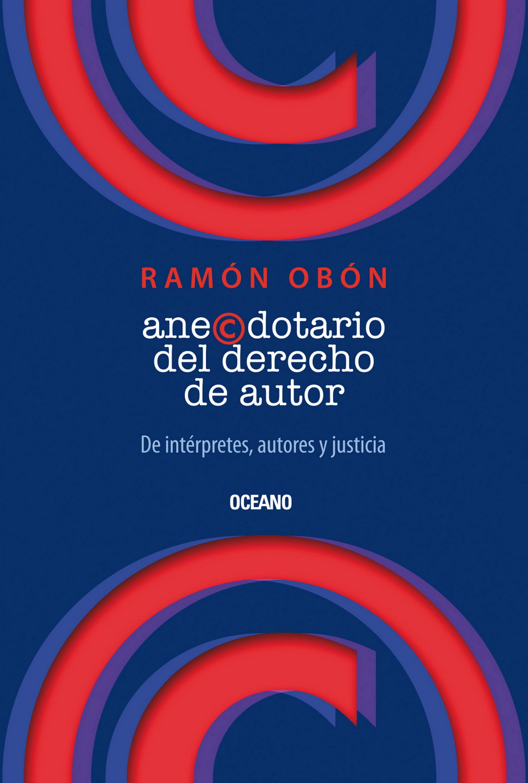 Juan Ramón Obón Anecdotario del derecho de autor juan ramón jiménez jardines lejanos