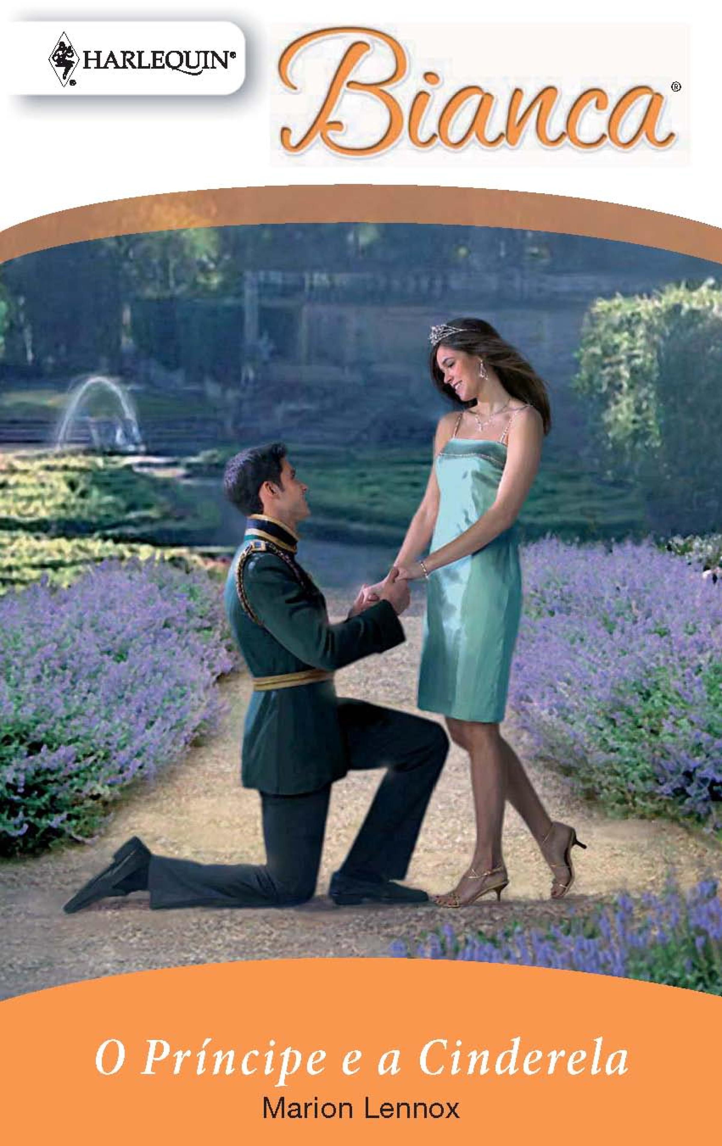 Marion Lennox O príncipe e a cinderela marion lennox adopt a dad