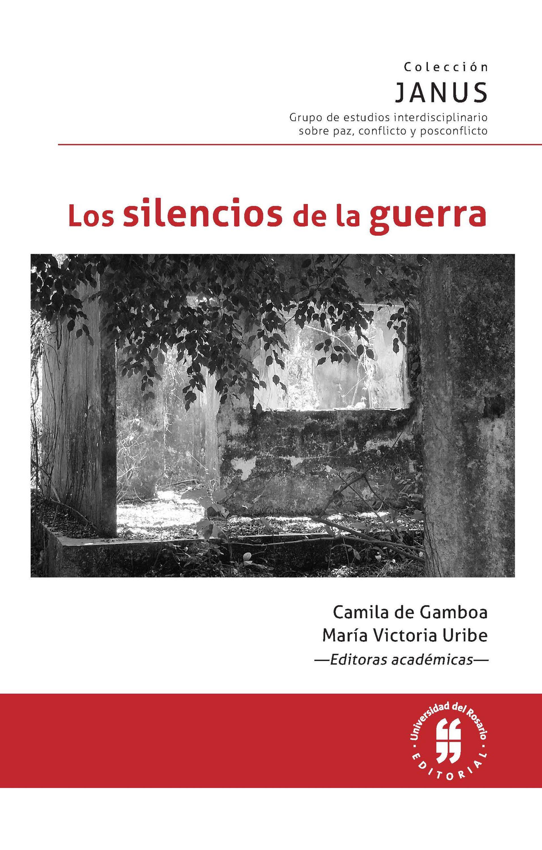 Shoshana Felman Los silencios de la guerra