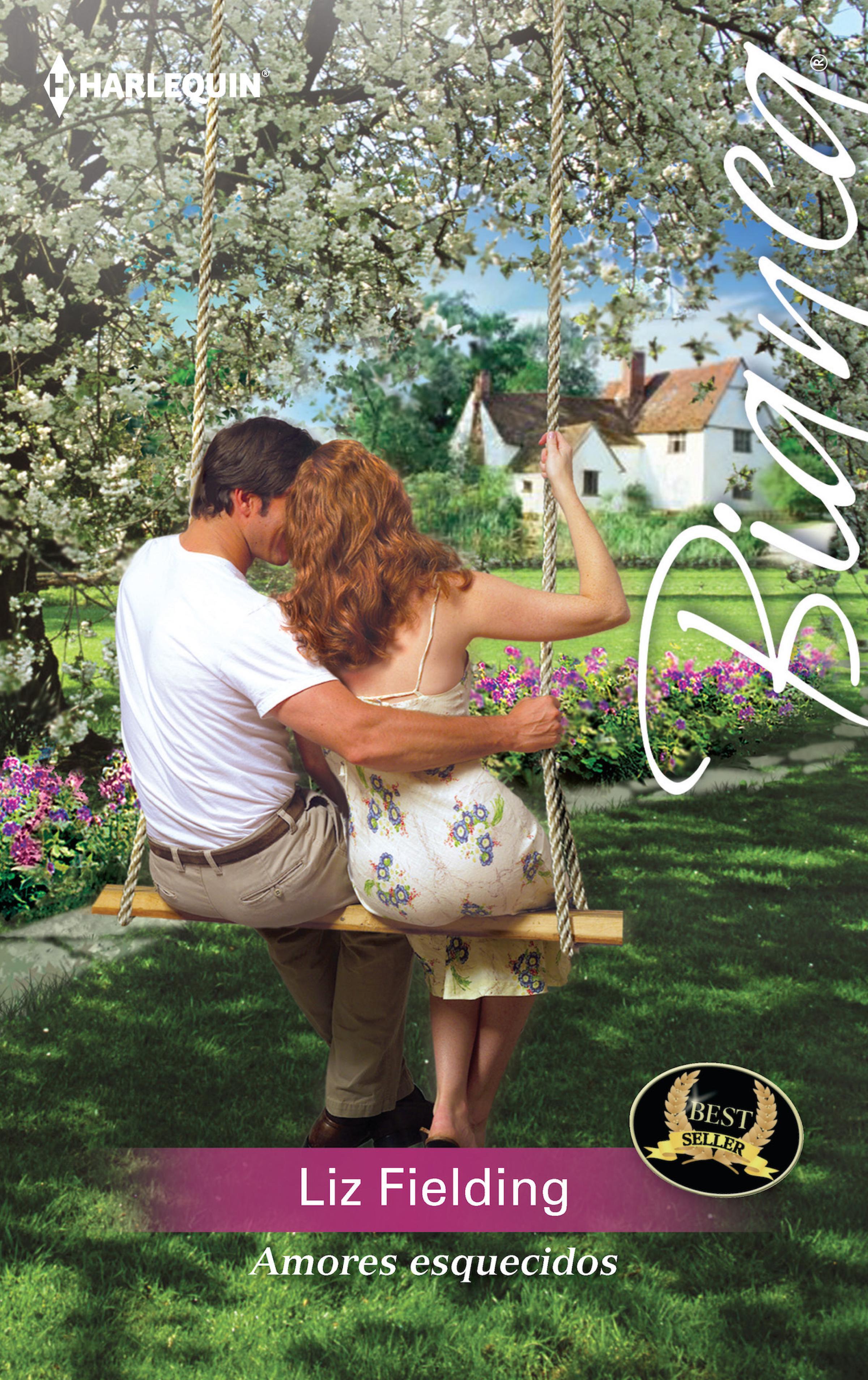 Liz Fielding Amores esquecidos liz fielding his runaway bride