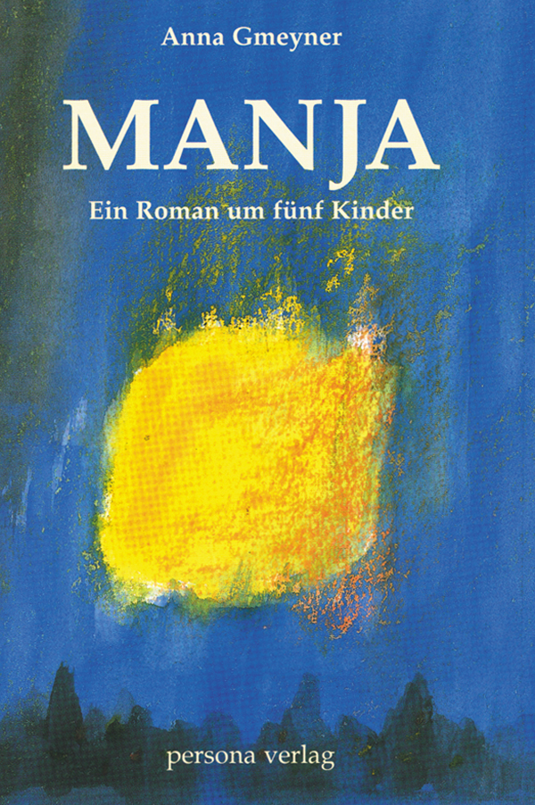 Anna Gmeyner Manja elstner manja primadica lovina youth employment and income generation