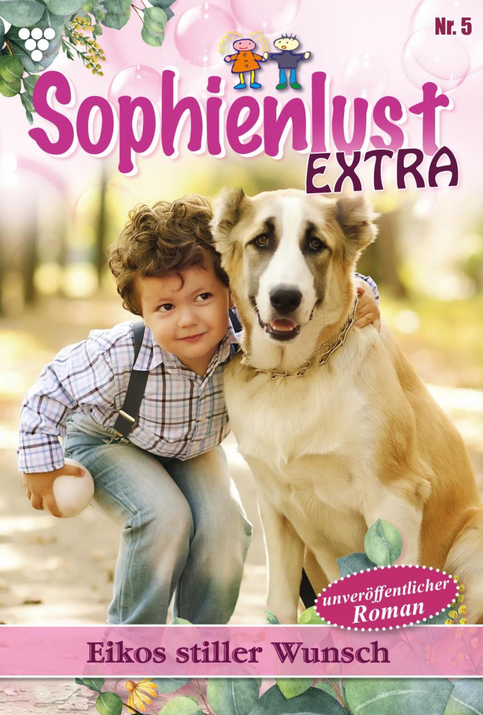 Gert Rothberg Sophienlust Extra 5 – Familienroman gert kowarowsky der schwierige patient
