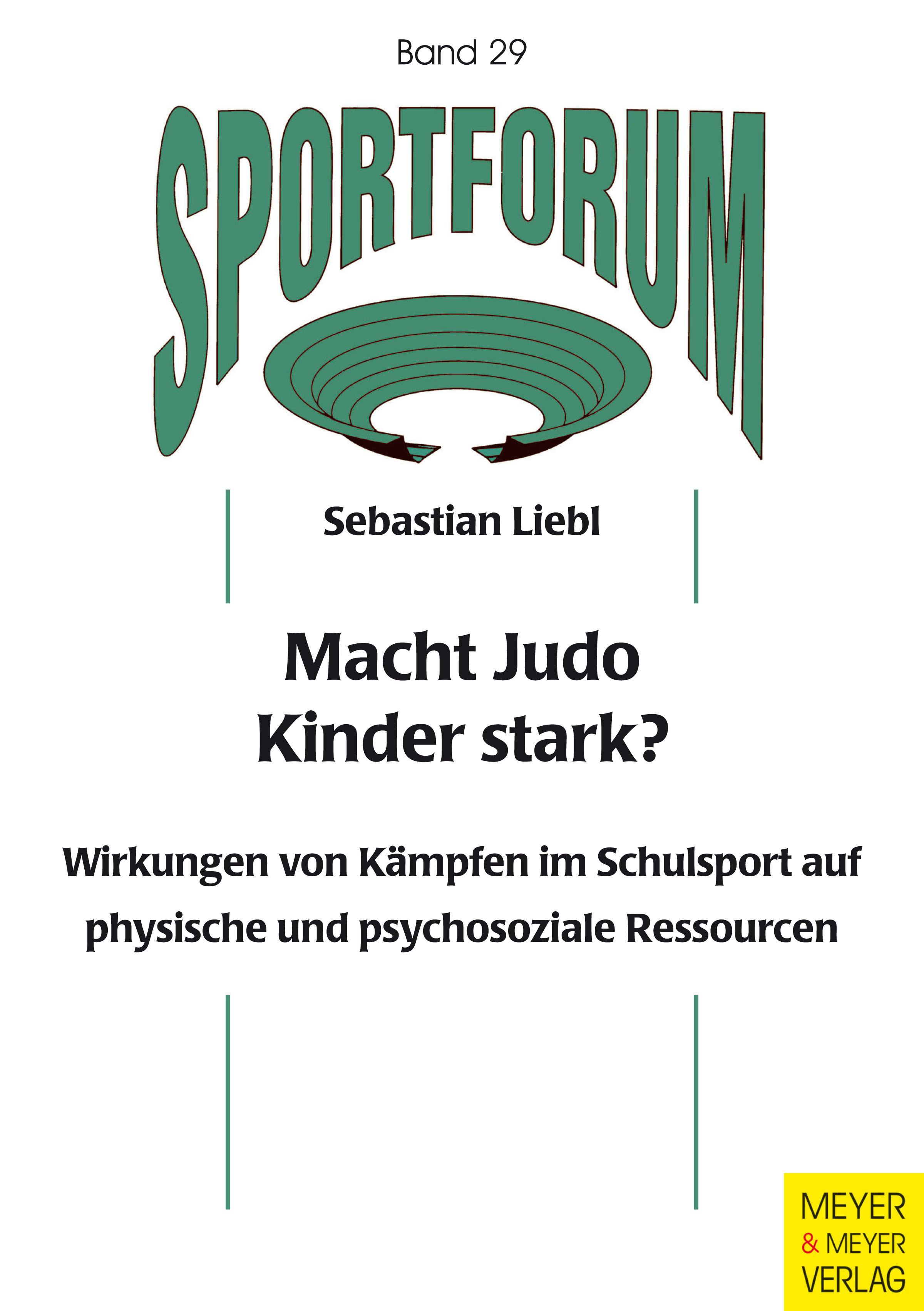Sebastian Liebl Macht Judo Kinder stark? шоколадное яйцо kinder kinder joy 20 г