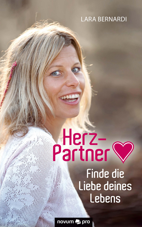 Lara Bernardi Herz-Partner машина шлифовальная угловая herz hz ag230cr