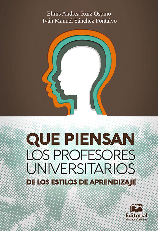 Фото - Elmis Andrea Ruiz Ospino Qué piensan los profesores universitarios de los estilos de aprendizaje christian yong los guardianes de nasca