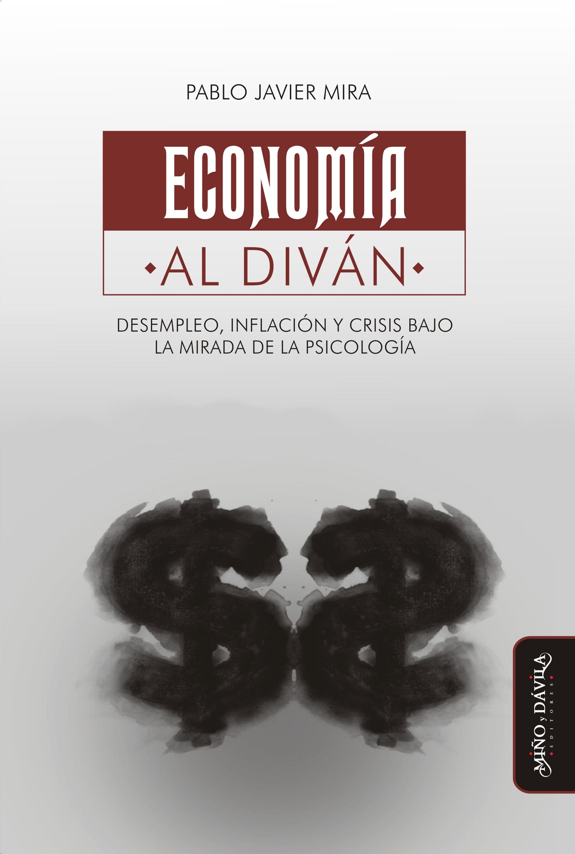 Pablo Mira Economía al diván o ravanello scene al presepio op 129