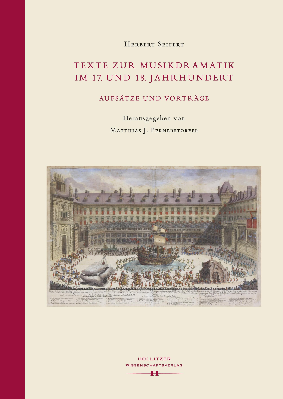 Herbert Seifert Texte zur Musikdramatik im 17. und 18. Jahrhundert herbert band differenzierte strategien zur leistungsbeurteilung im franzosischunterricht an hoheren schulen