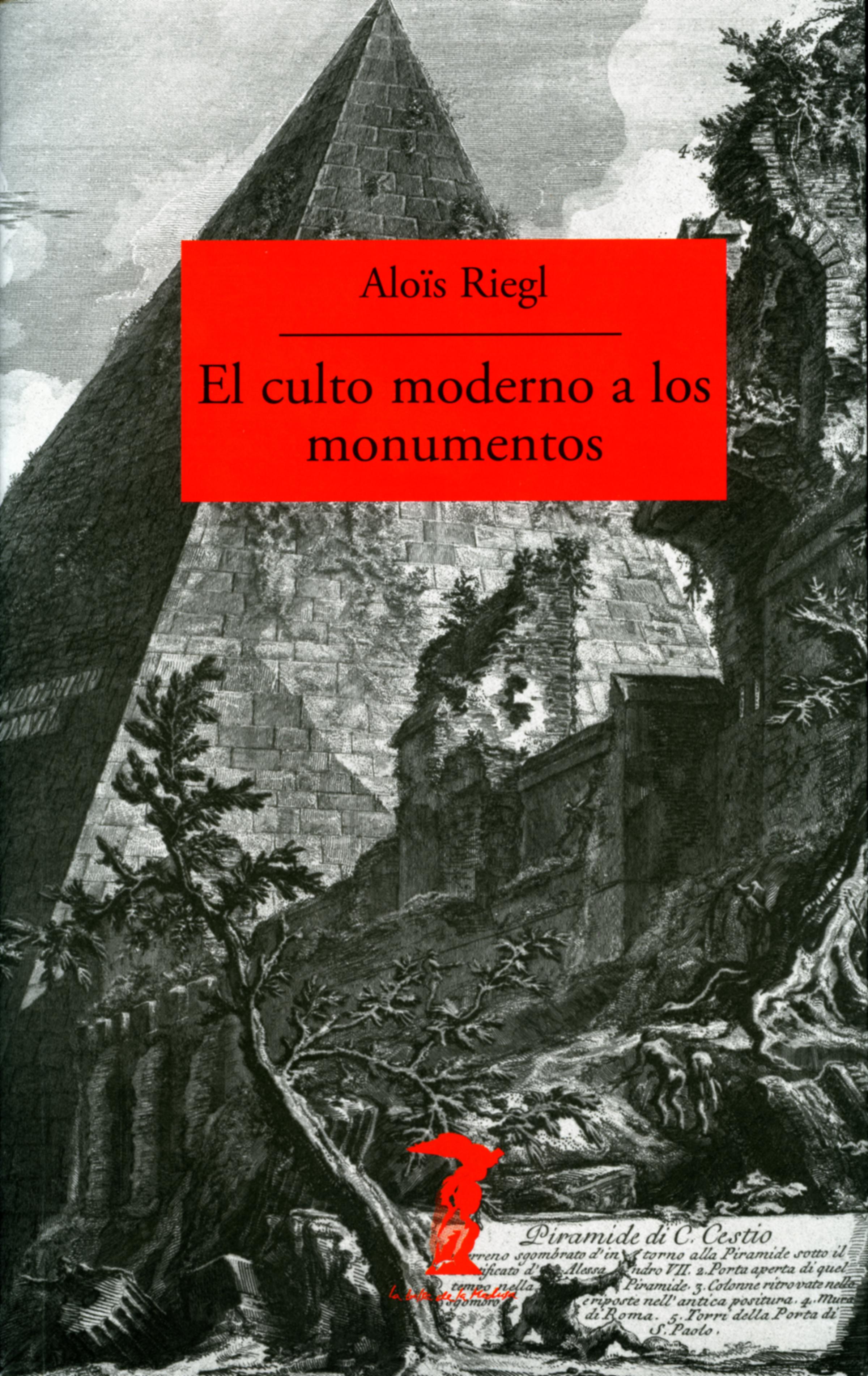 Alois Riegl El culto moderno a los monumentos 1pcs st link v2 st link v2 cn st link stlink emulator download manager stm8 stm32 artificial device