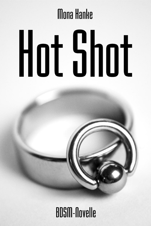 Hot Shot фото