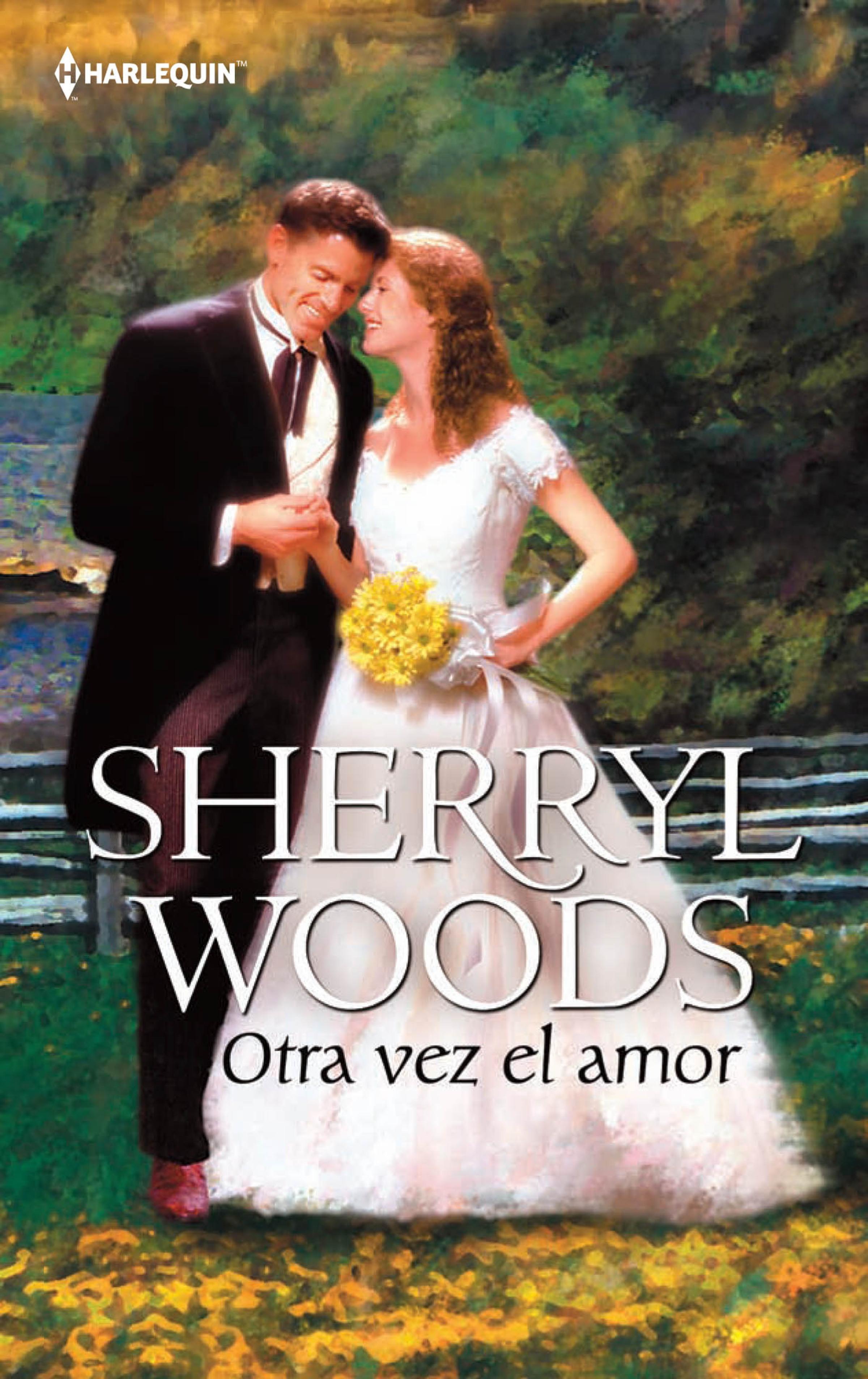 Sherryl Woods Otra vez el amor недорого