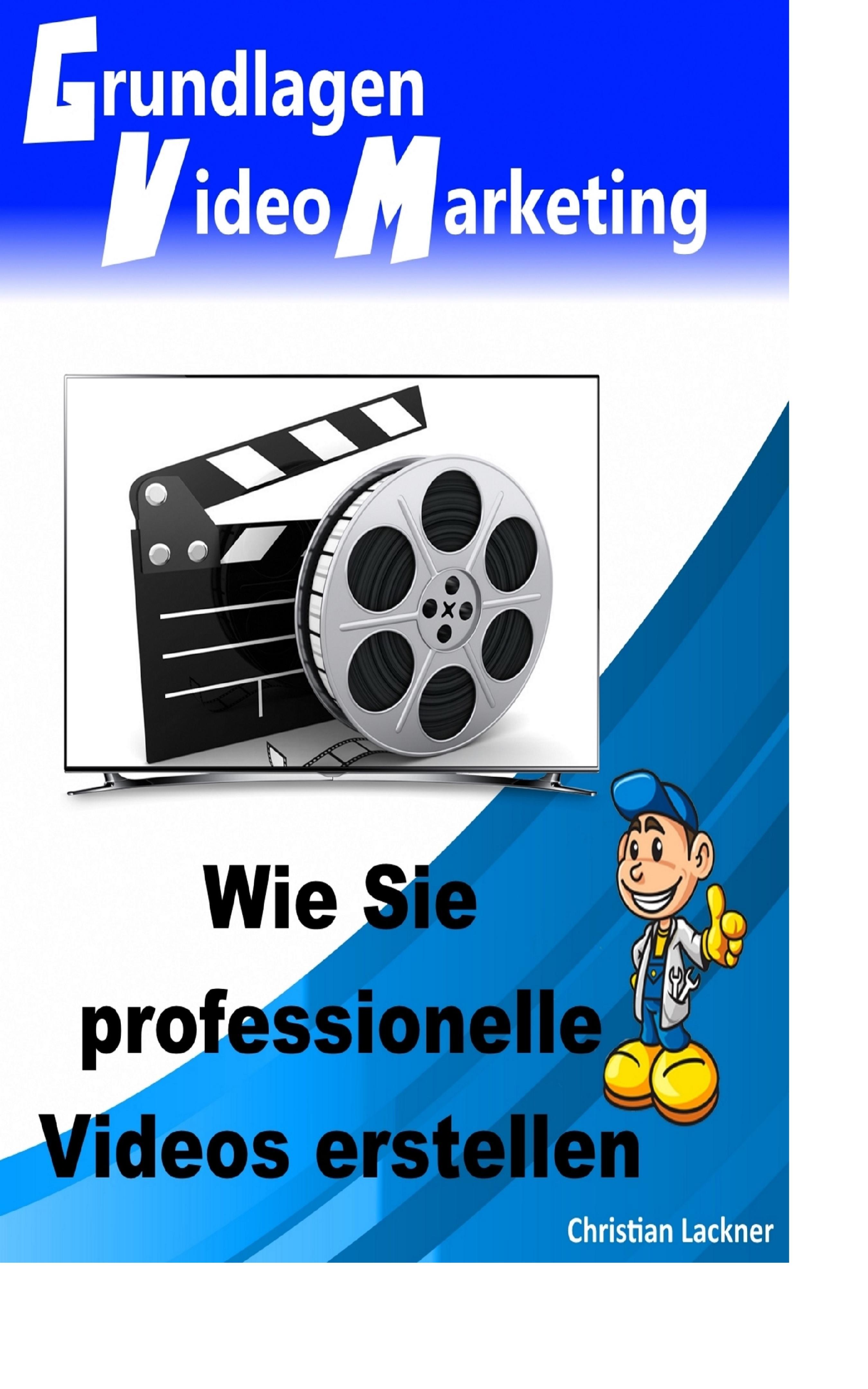 Christian Lackner Grundlagen Videomarketing walter koelle wasseranalysen richtig beurteilt grundlagen parameter wassertypen inhaltsstoffe page 8