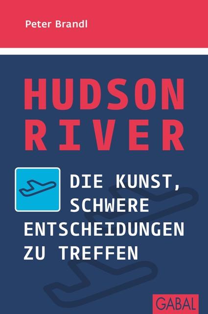 Peter Brandl Hudson River elisabeth brandl sternenhimmel
