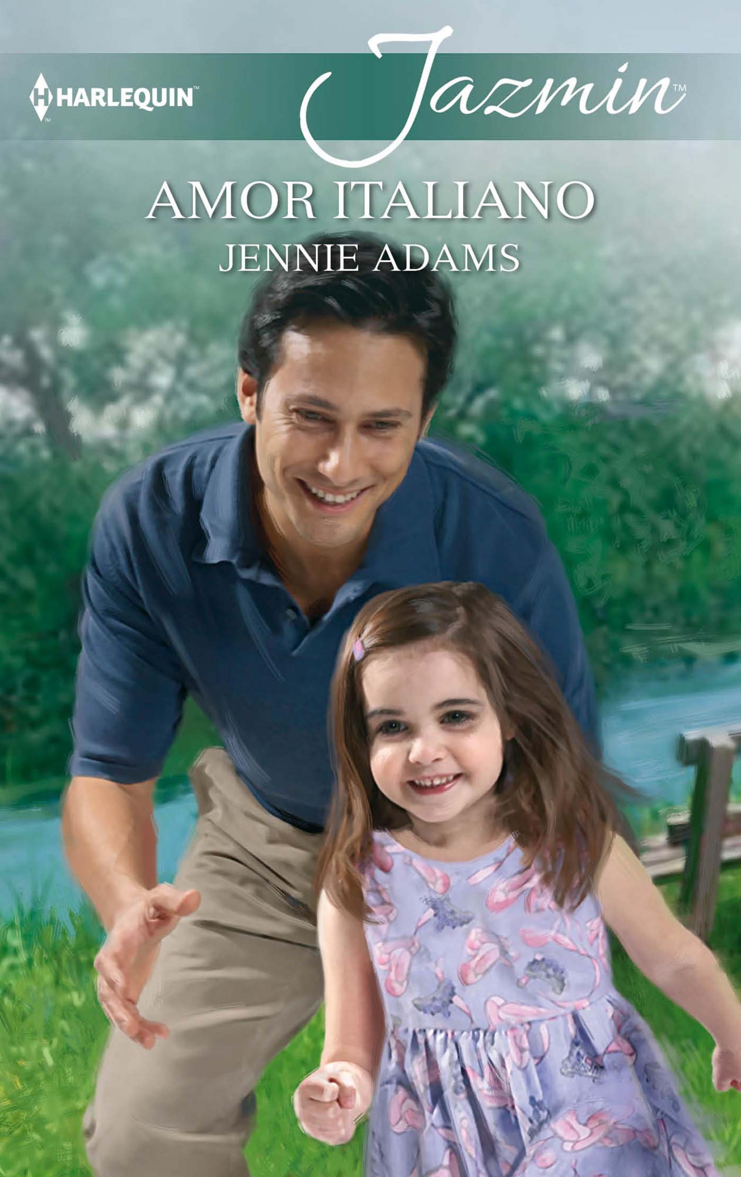 Jennie Adams Amor italiano jennie adams the boss s convenient bride