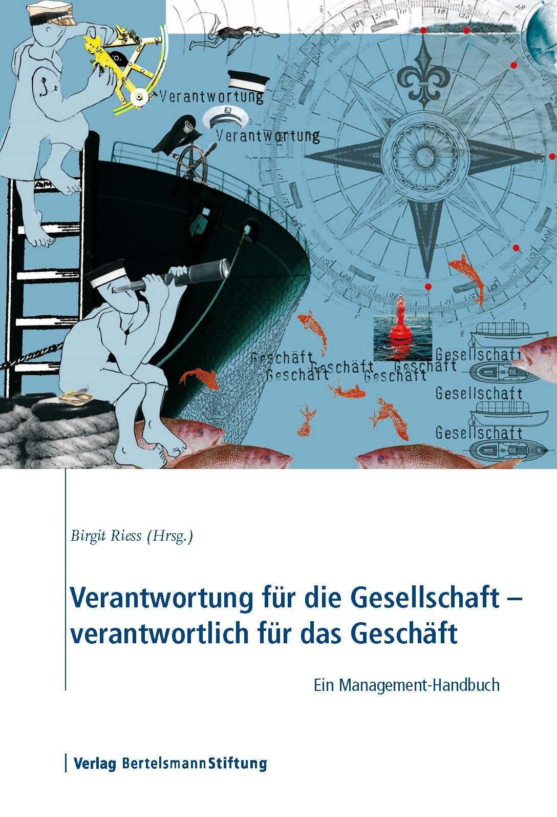 Отсутствует Verantwortung für die Gesellschaft - verantwortlich für das Geschäft deutsche gesellschaft für geotechnik e v german geotechnical society taschenbuch für den tunnelbau 2017