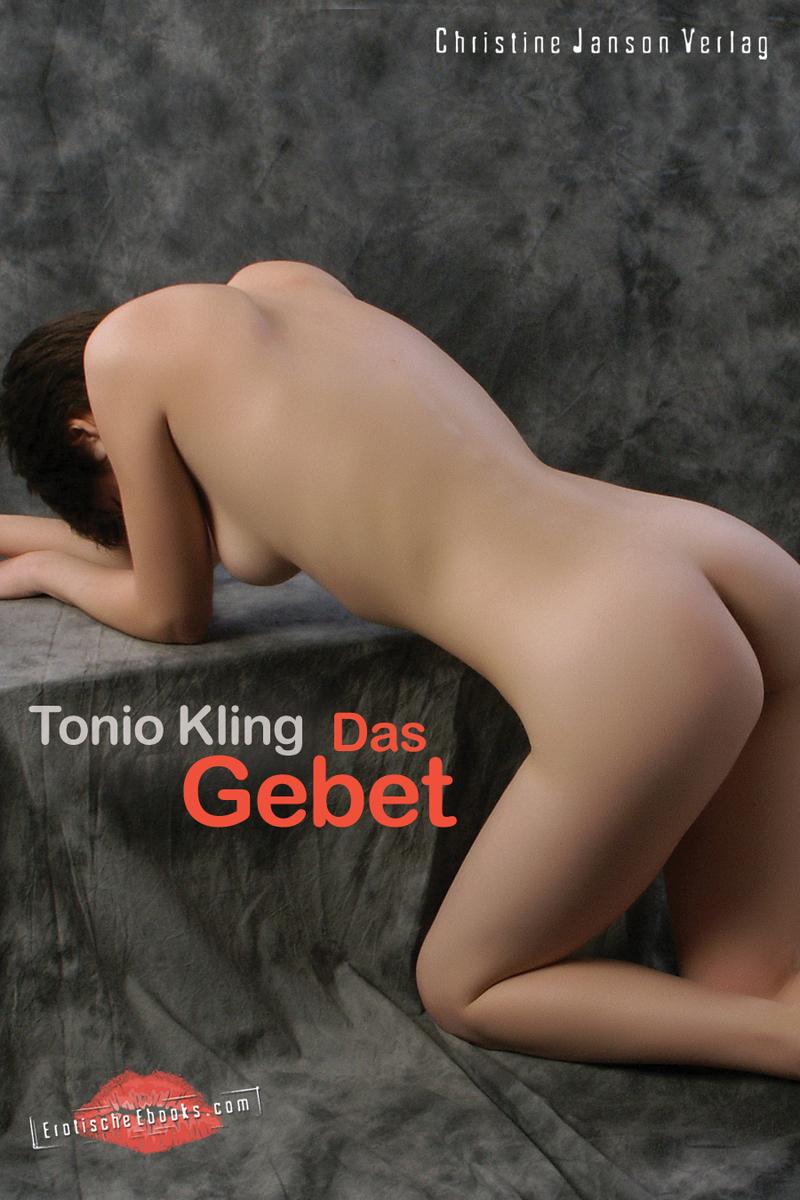 Tonio Kling Das Gebet a juncker das gebet bei paulus