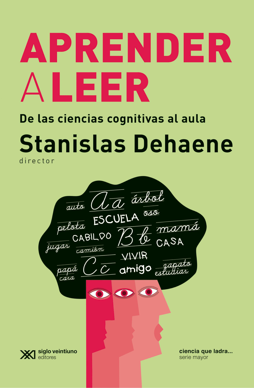Stanislas Dehaene Aprender a leer недорого