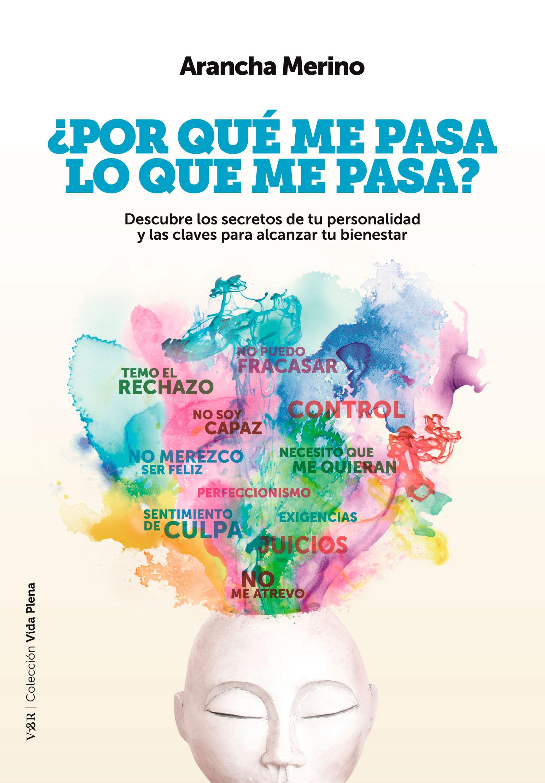 цена Arancha Merino ¿Por qué me pasa lo que me pasa? онлайн в 2017 году