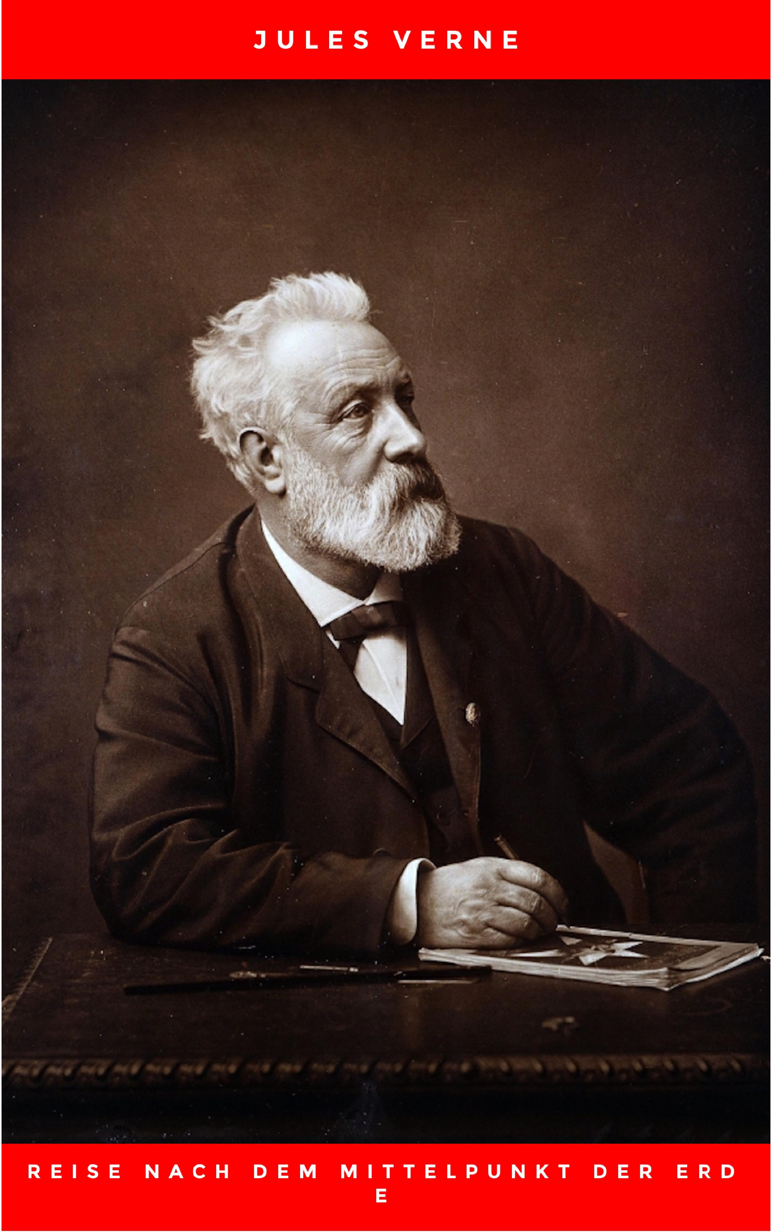 Jules Verne Reise nach dem Mittelpunkt der Erde mozart auf der reise nach prag