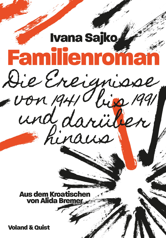 Ivana Sajko Familienroman carolina reinhold die geschichte von dem spanischen baumeister und die geschichte vom leim und der mariandl zwei erzahlungen german edition