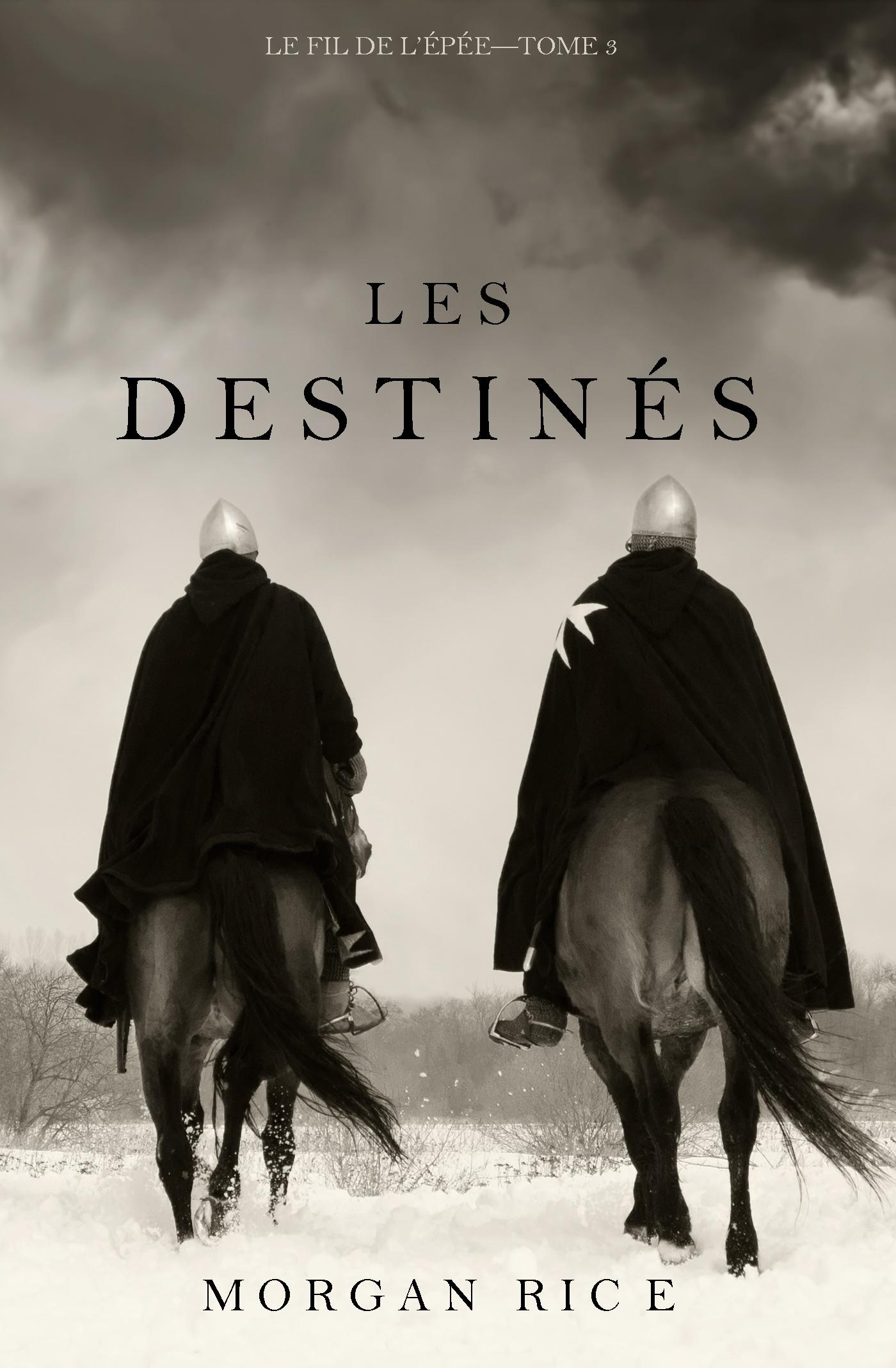 Les Destin?s