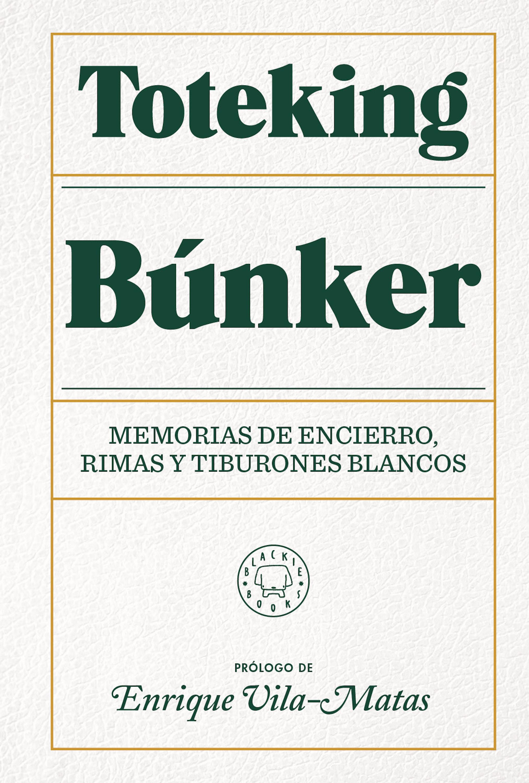 Toteking Búnker f tаrrega recuerdos de la alhambra