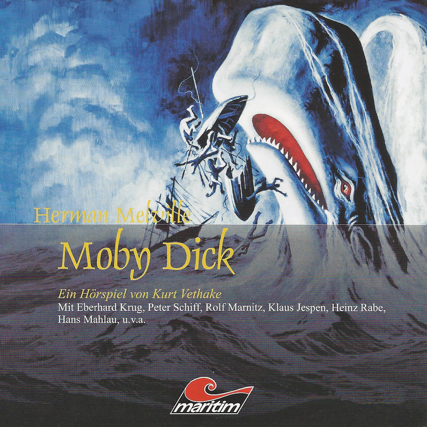 Herman Melville Herman Melville, Moby Dick цена 2017