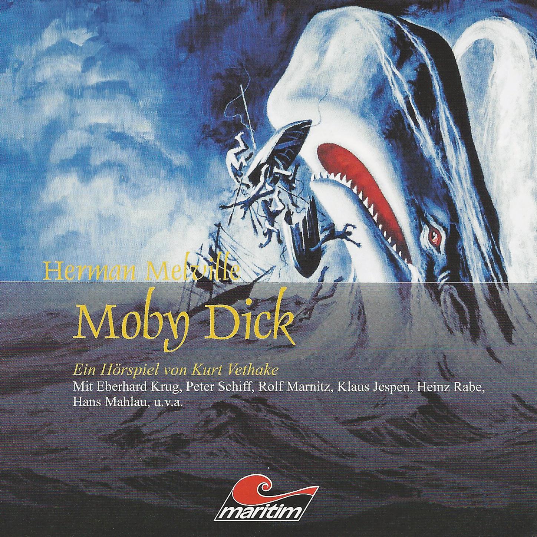 Herman Melville Herman Melville, Moby Dick бейсболка herman 1874 herman 1874 he017cubefa9